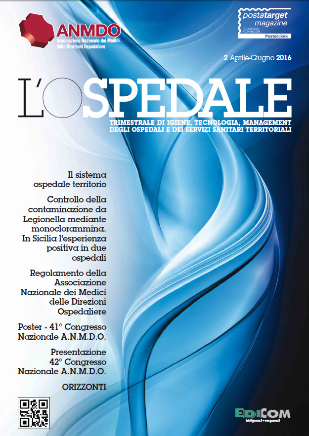 ospedale-2-2016