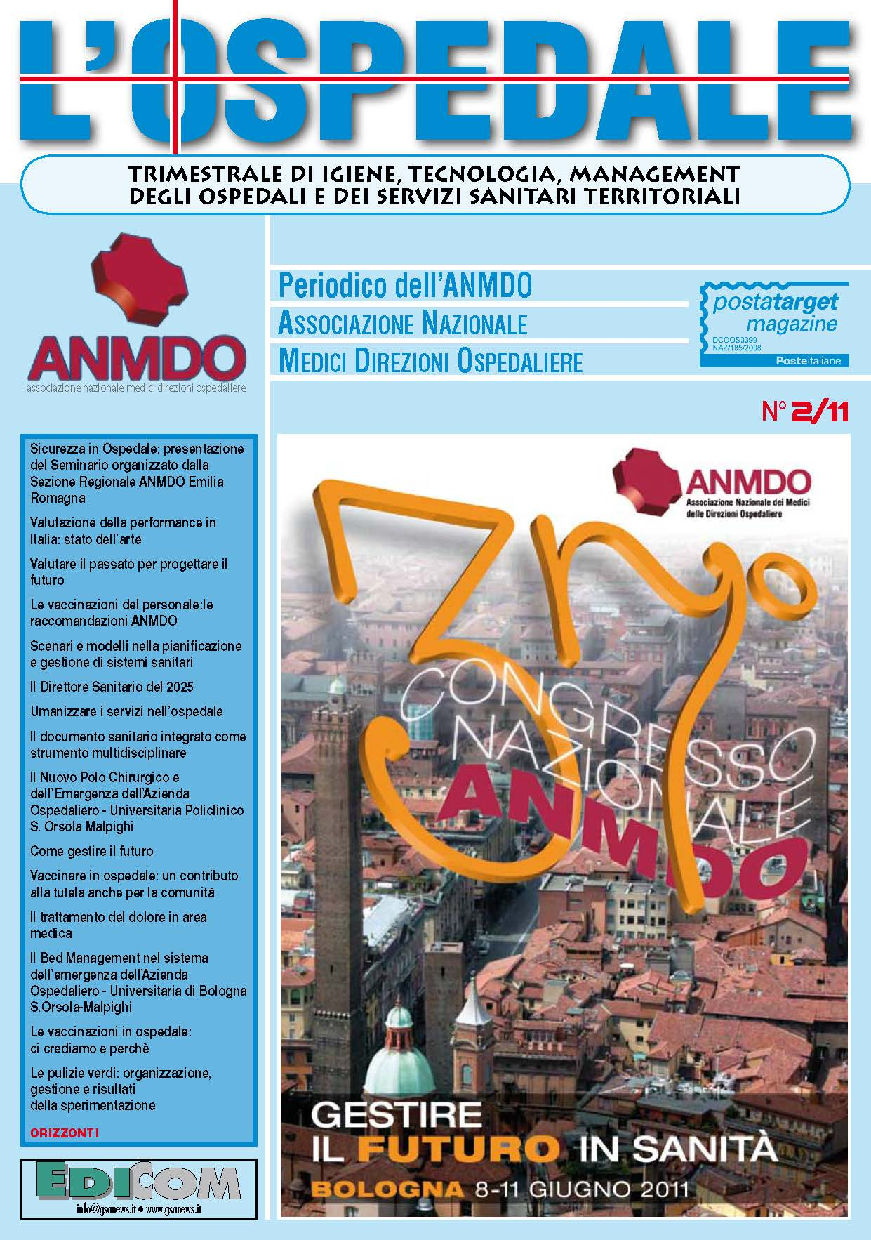 competitive price 196a9 d3c4b Periodico dell ANMDO