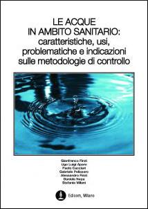 copertina-le-acque-in-ambito-sanitario-212x300