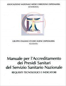 manuale-per-laccreditamento