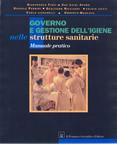 maxicopertina-governo-e-gestione-delligiene