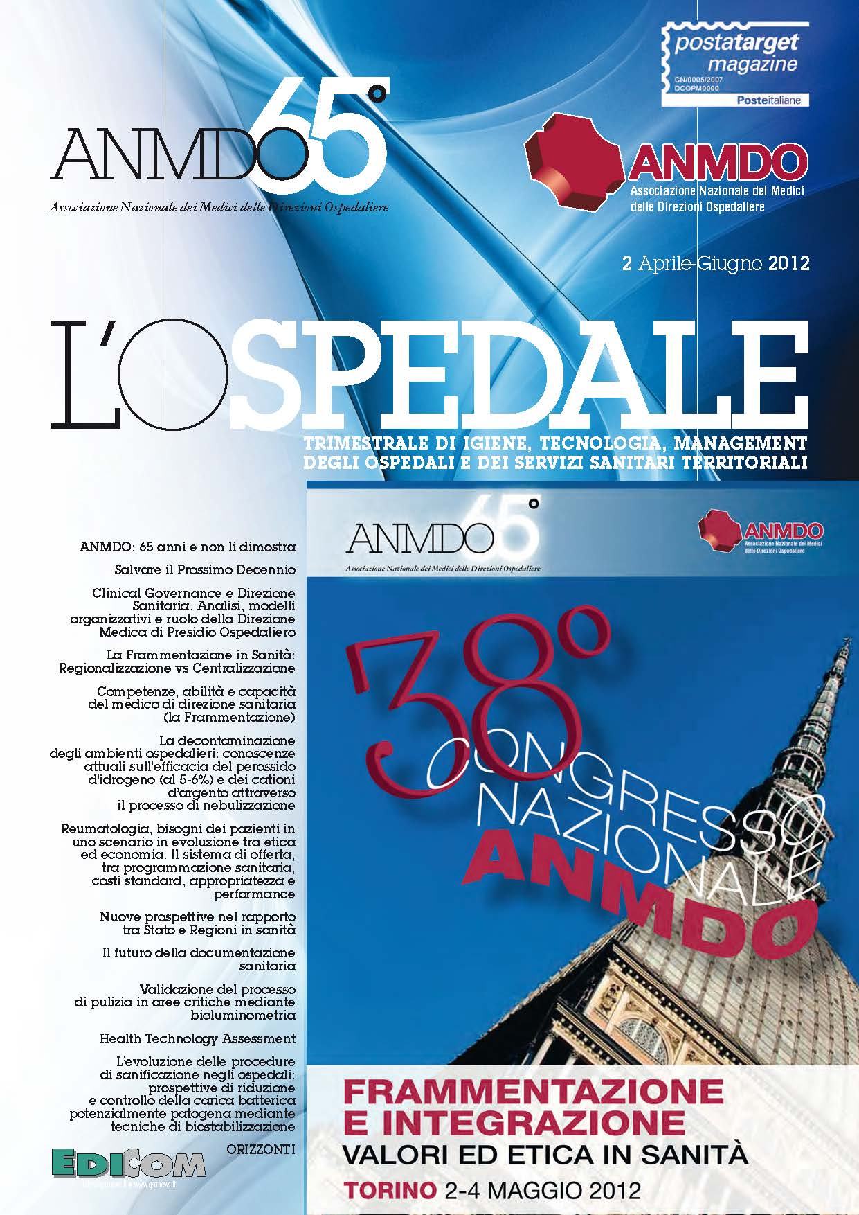 ospedale_2_2012_cover