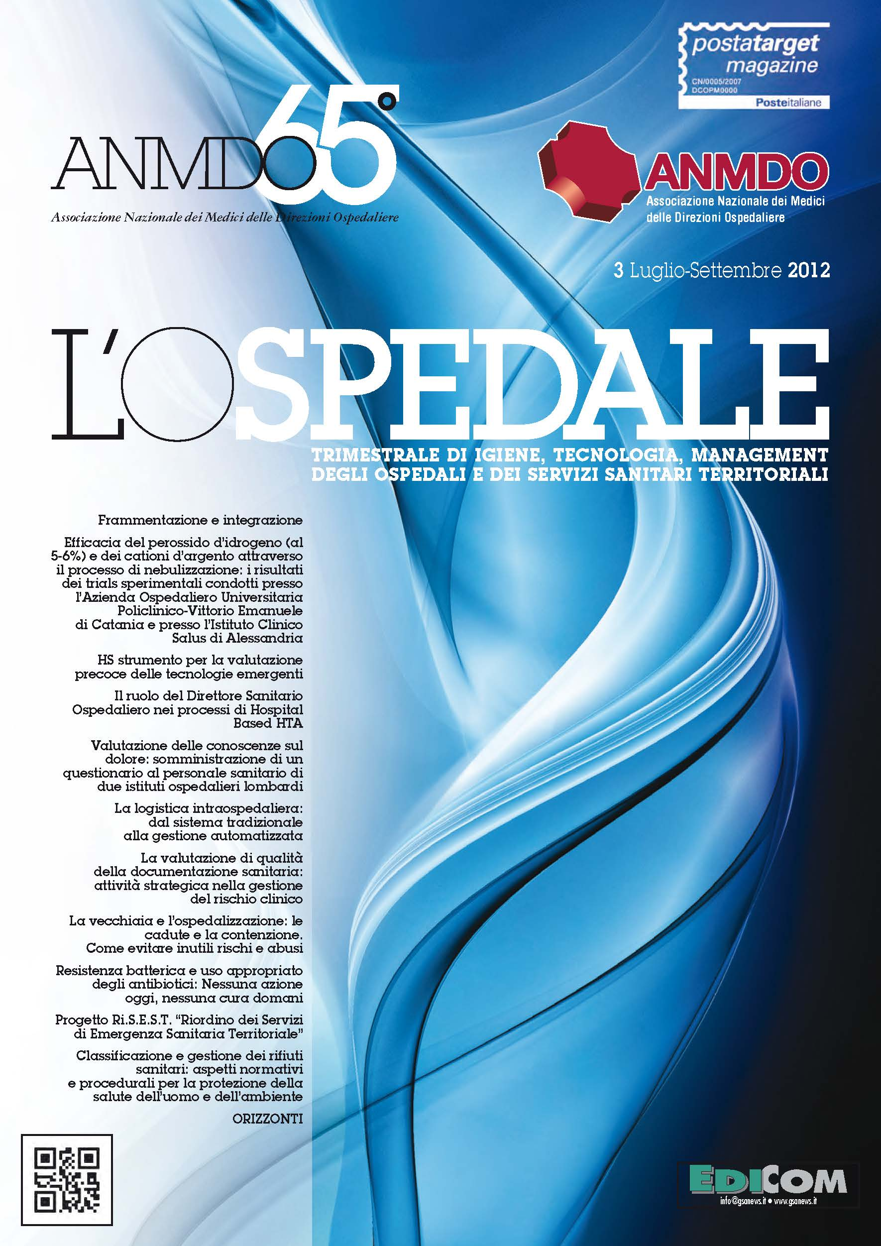 ospedale_3_2012_cover