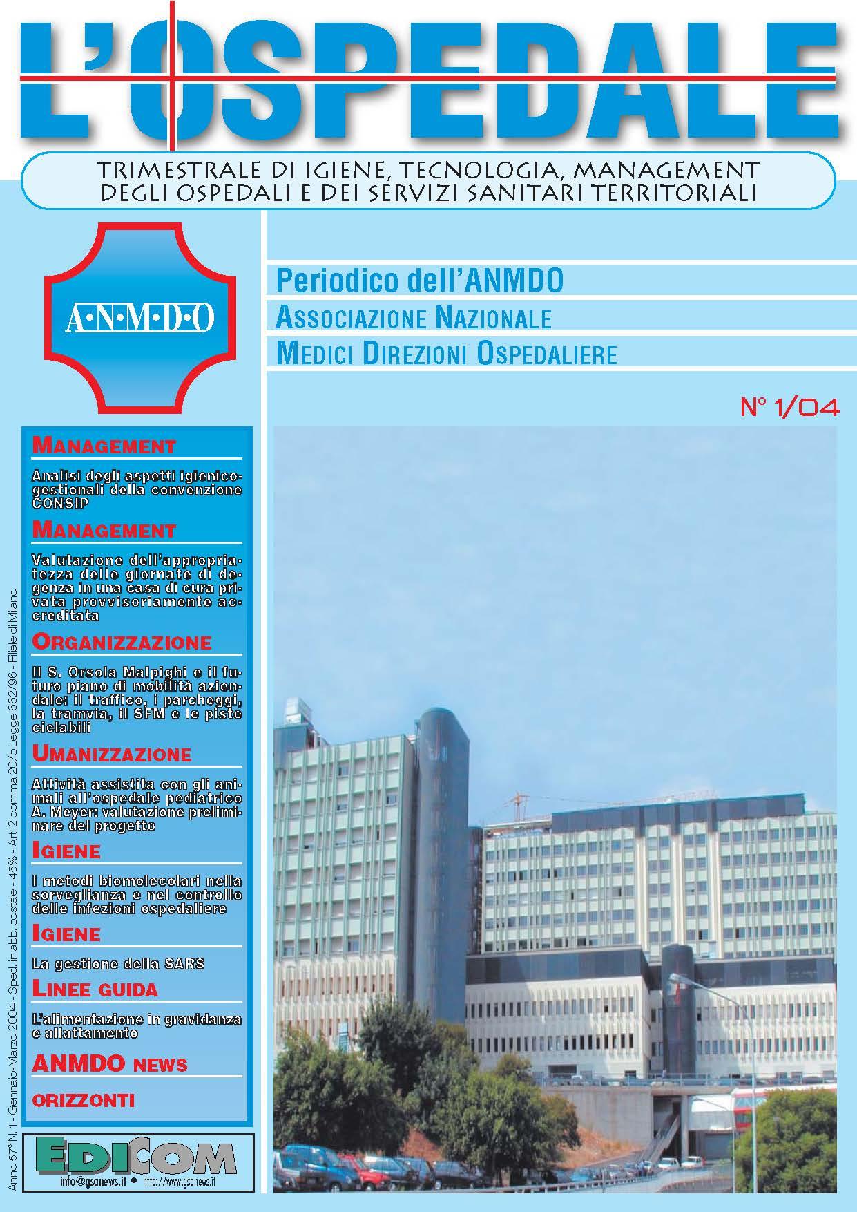 pagine-da-2004_01_osp