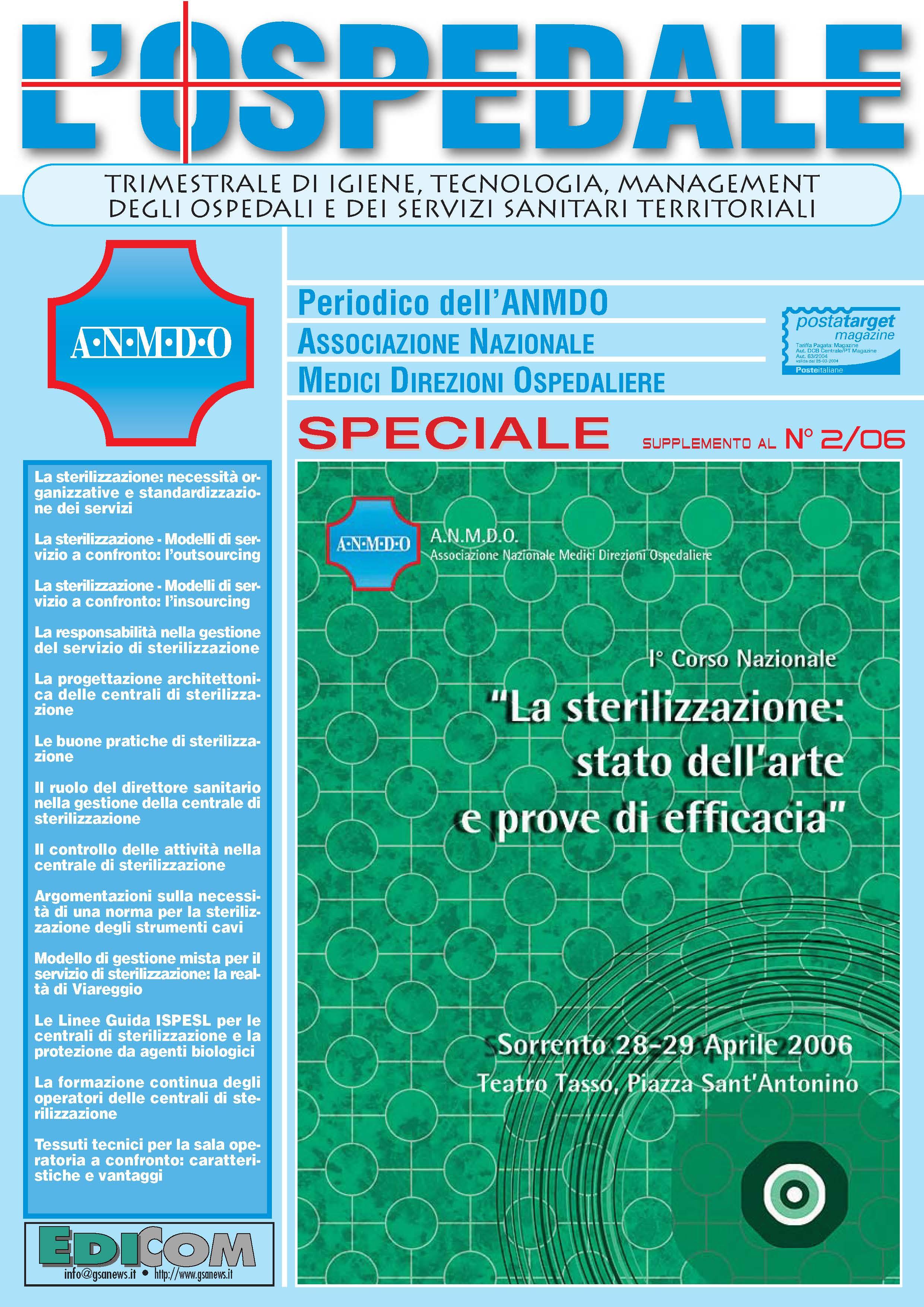 pagine-da-2006_02_osp_spec