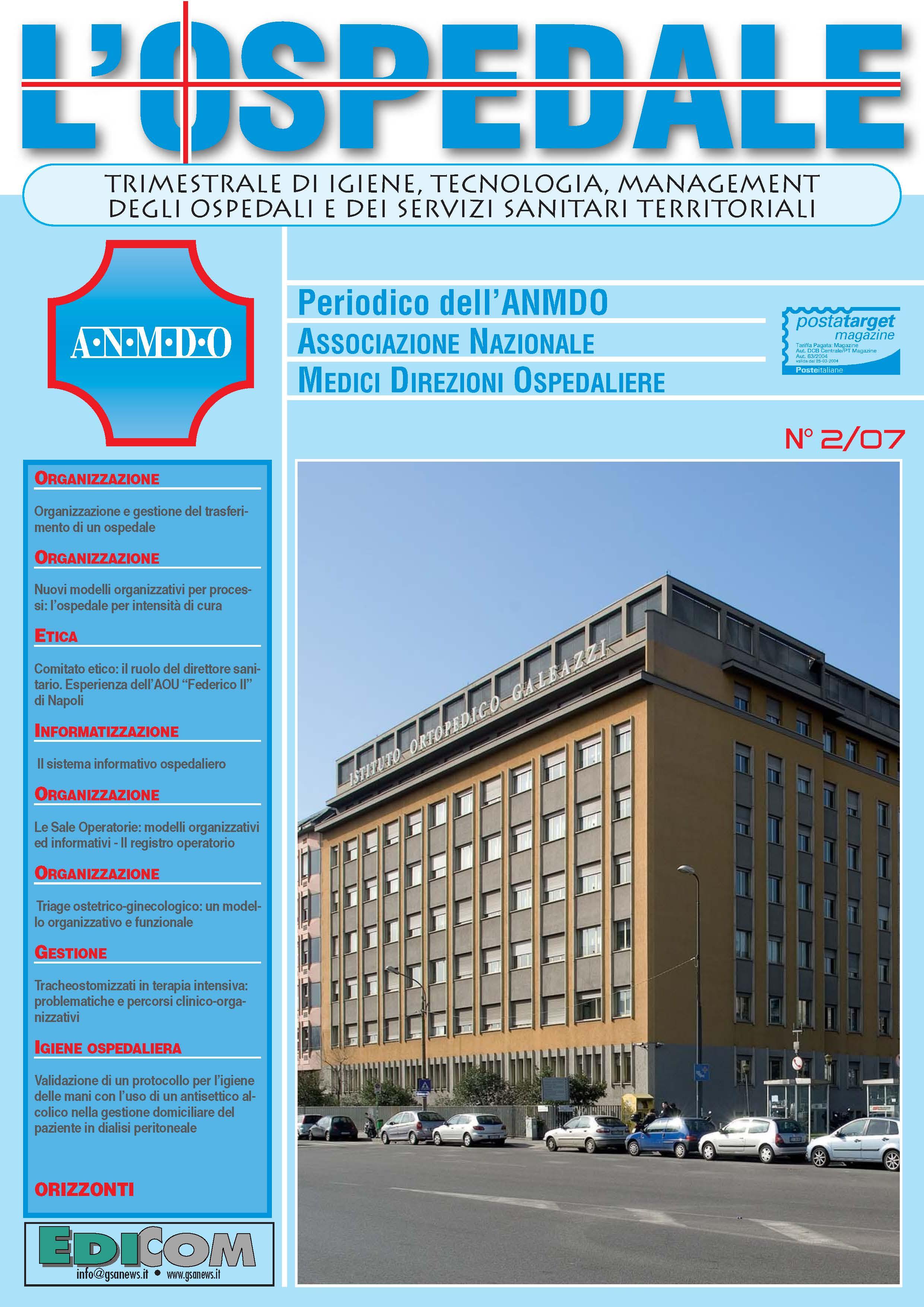 pagine-da-2007_02_osp