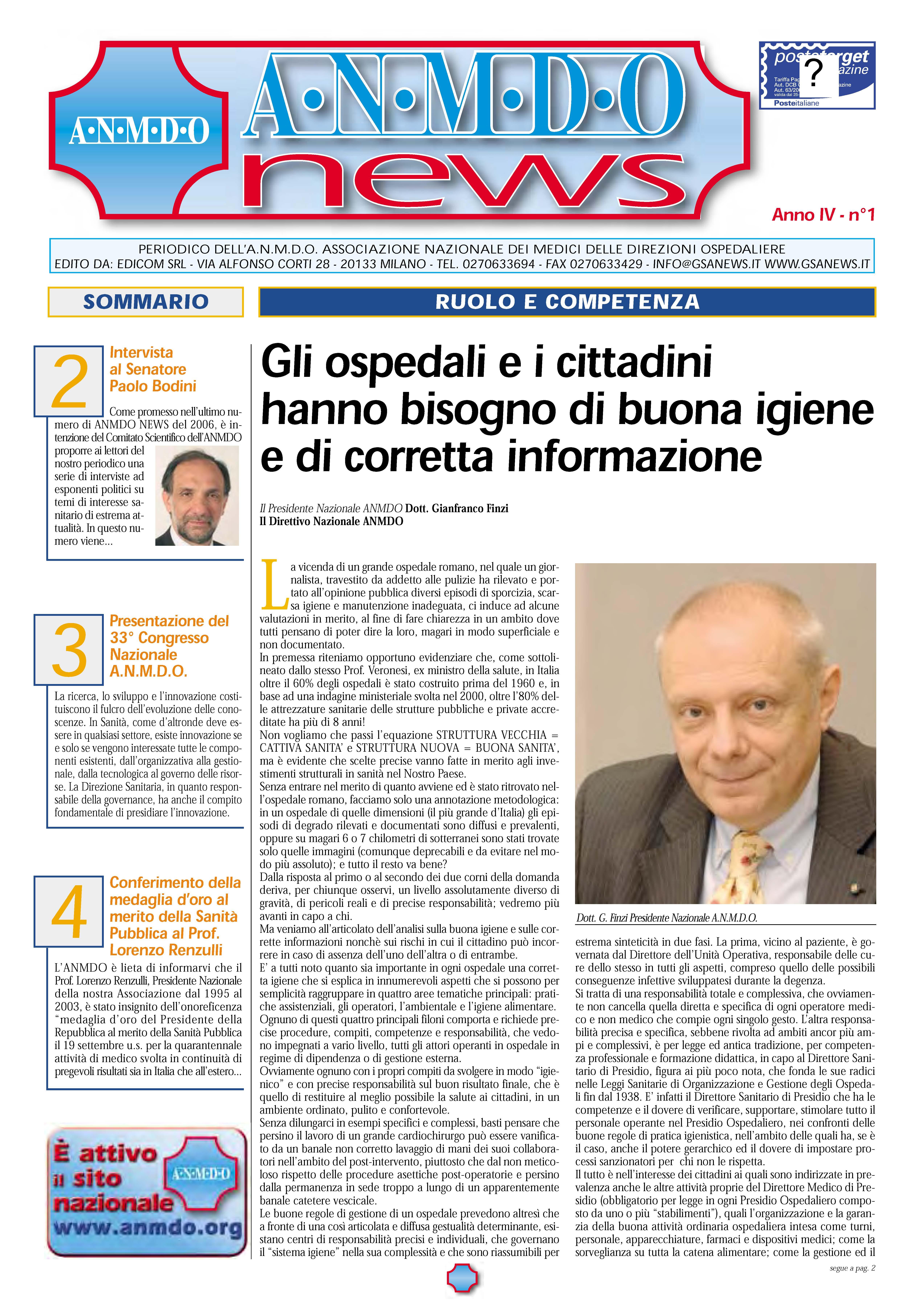 pagine-da-anmdonews-1_07