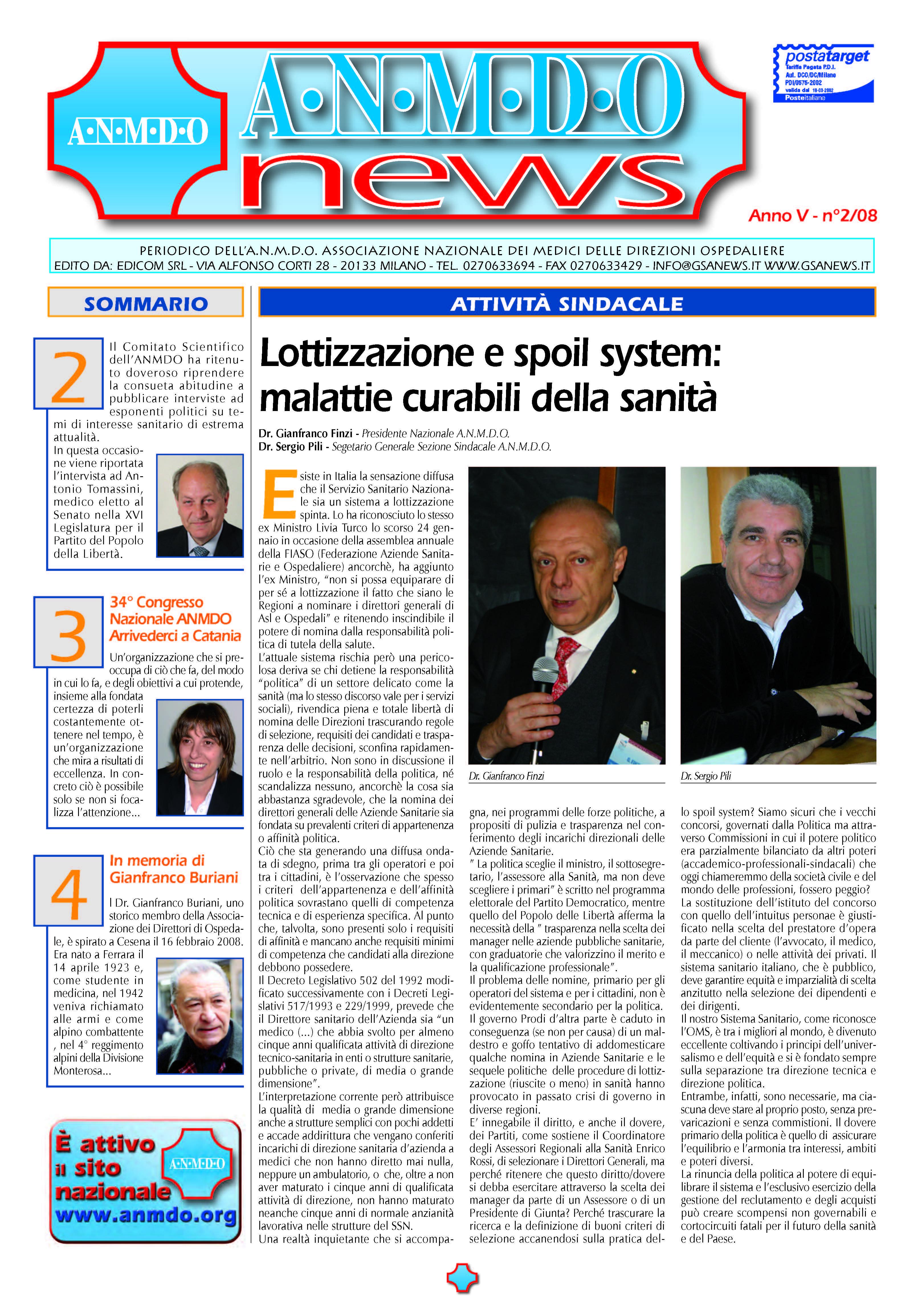 pagine-da-anmdonews_02_08