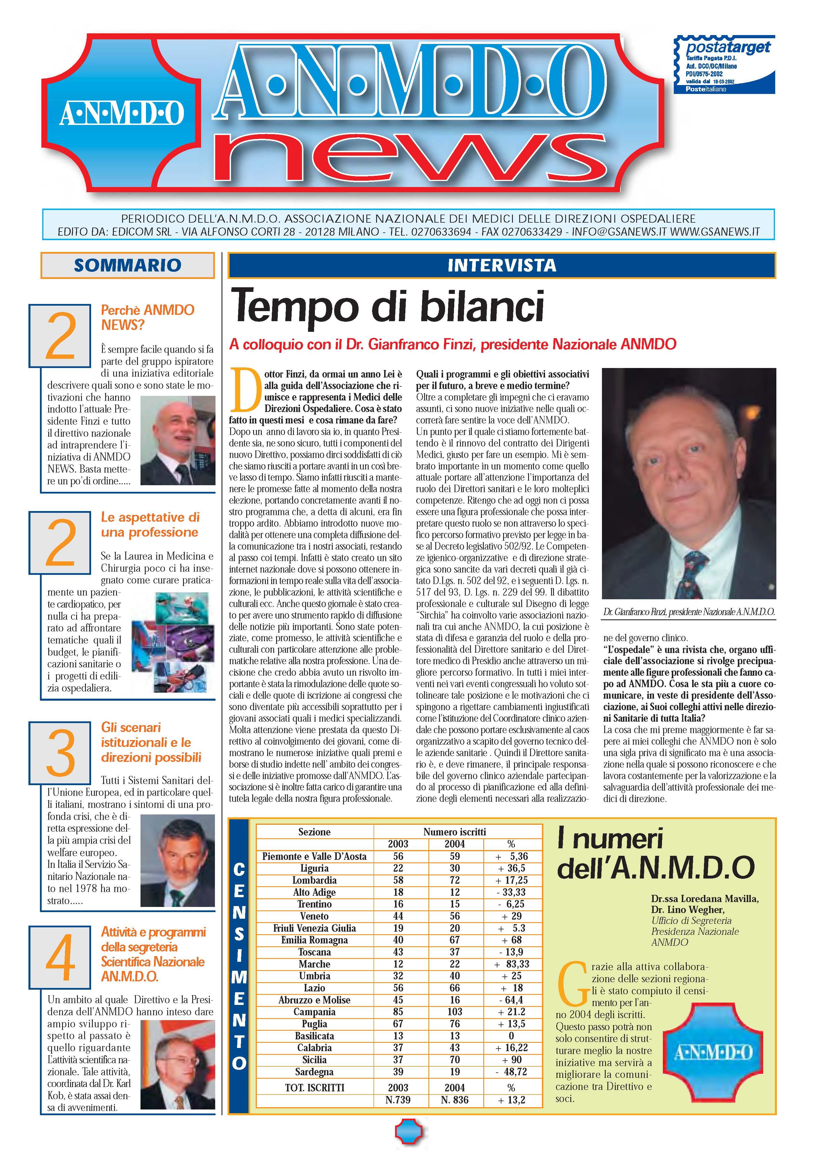 pagine-da-anmdonews_1_04