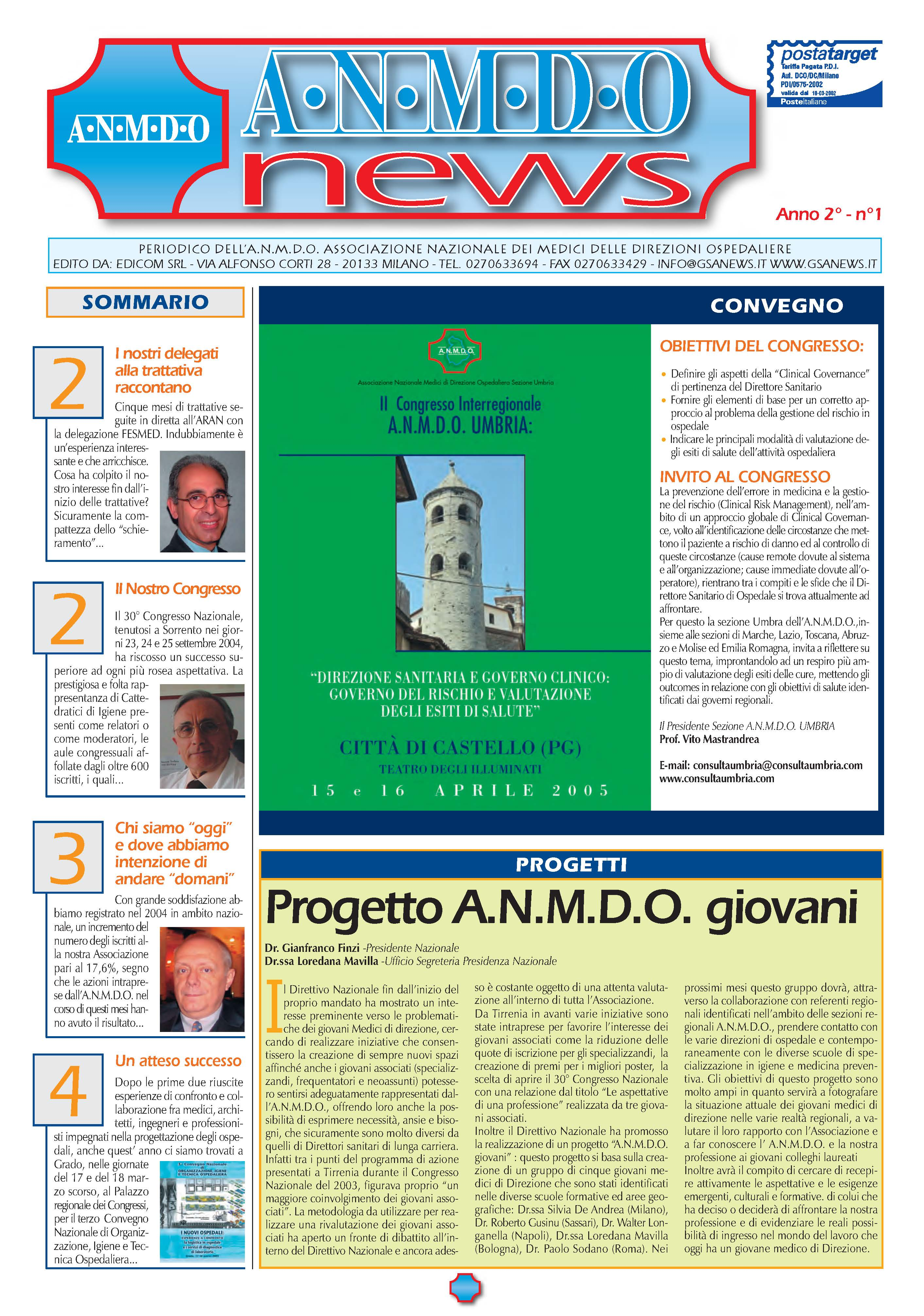 pagine-da-anmdonews_1_05