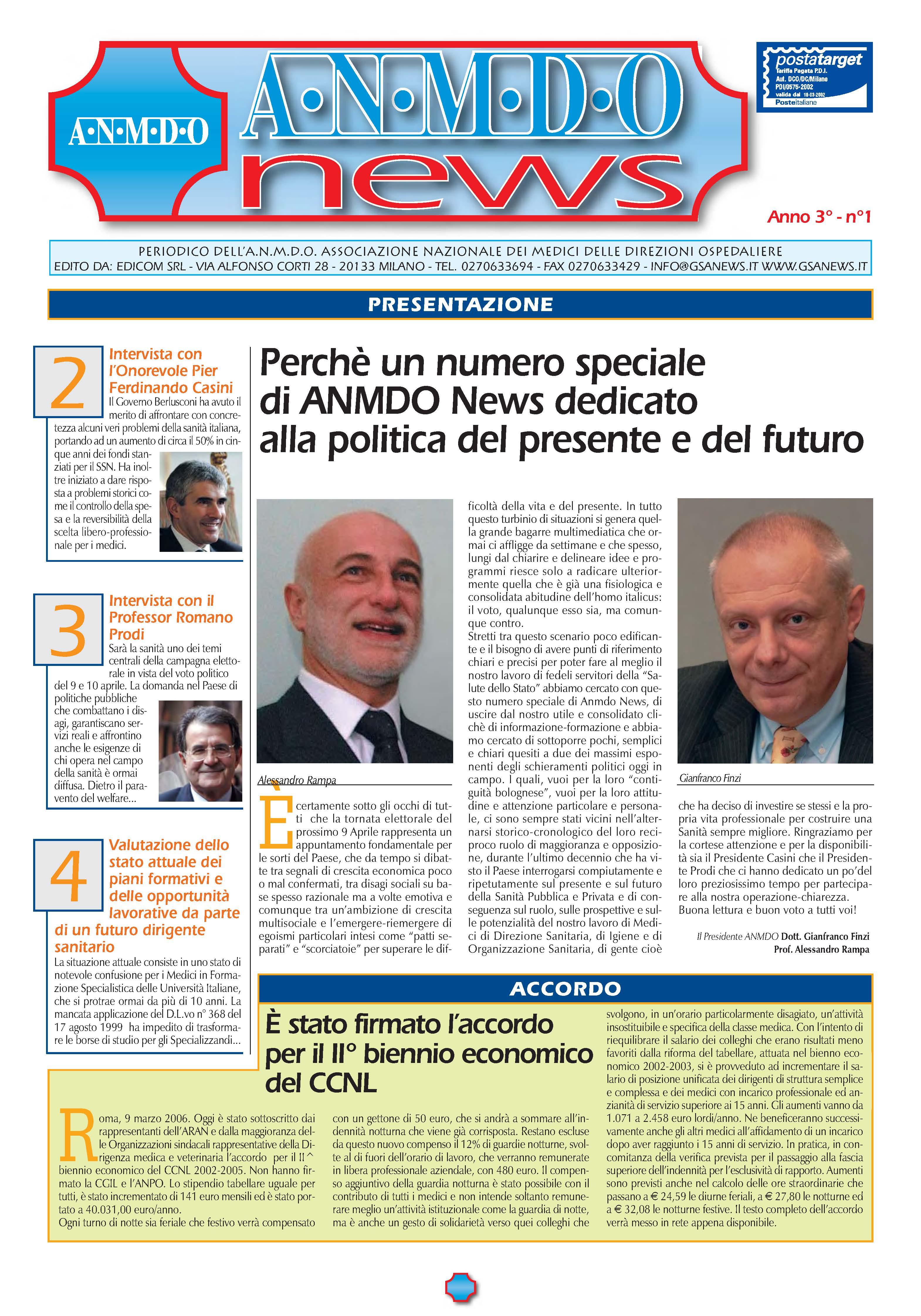 pagine-da-anmdonews_1_06