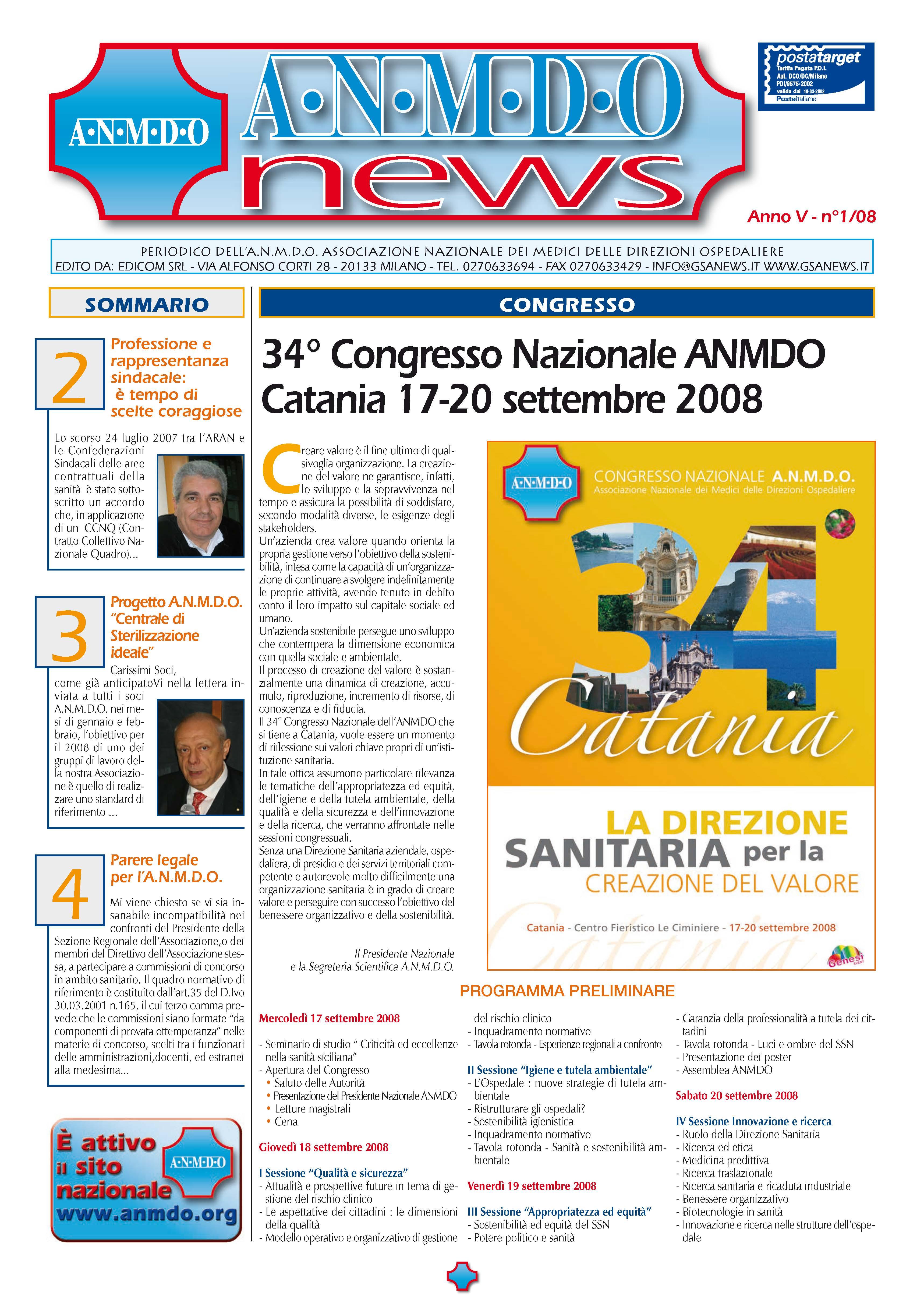 pagine-da-anmdonews_1_08