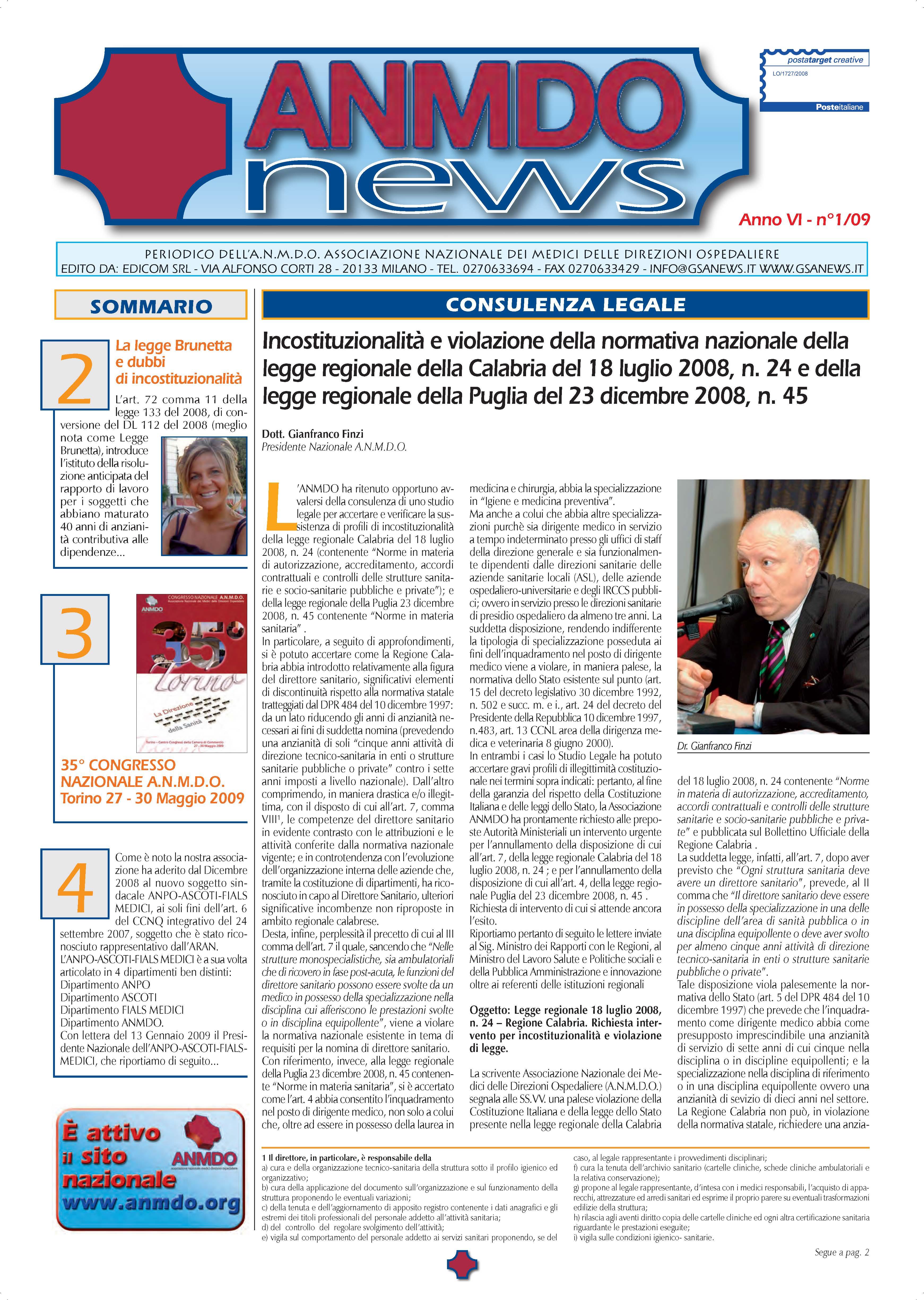 pagine-da-anmdonews_1_09