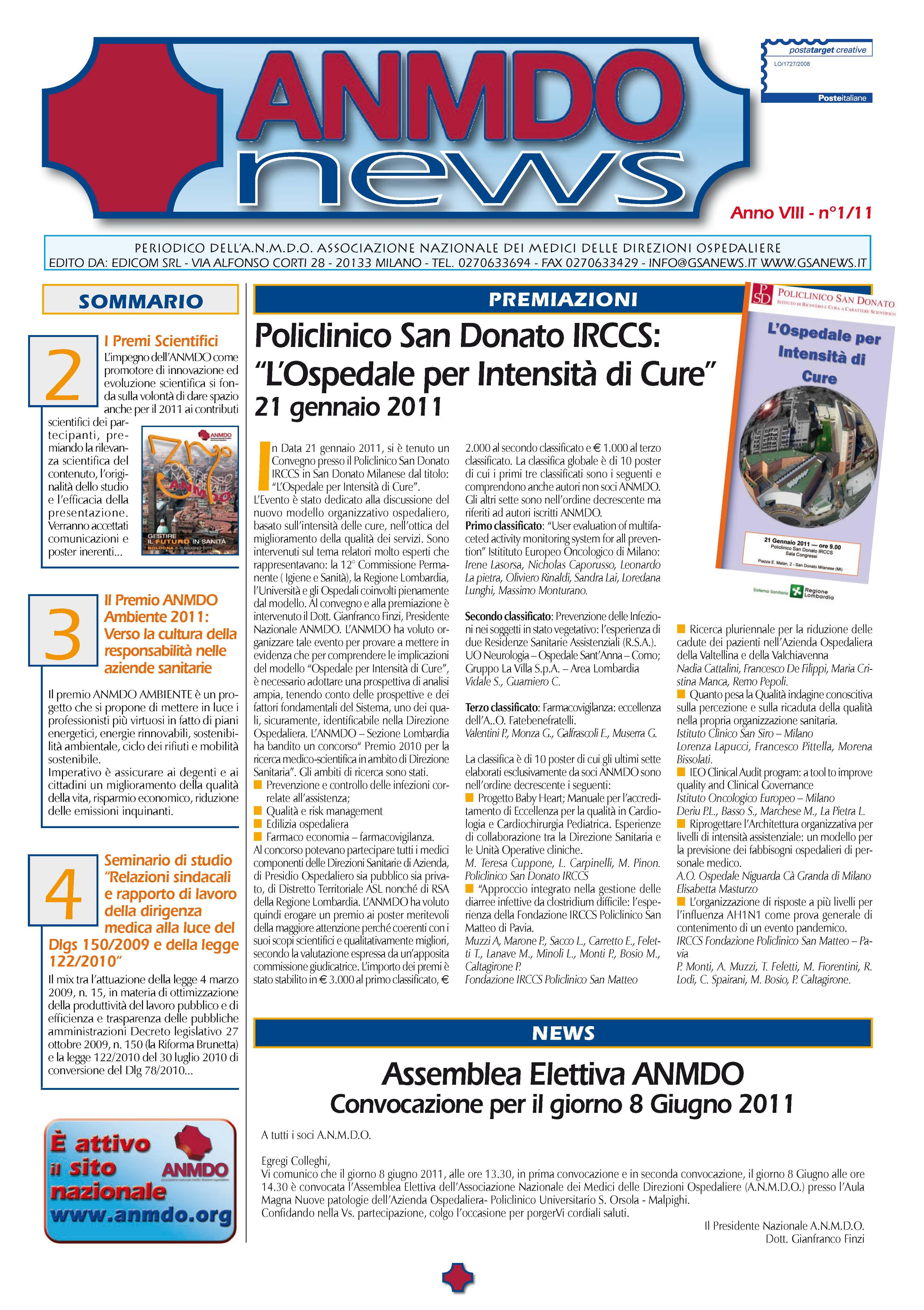 pagine-da-anmdonews_1_11