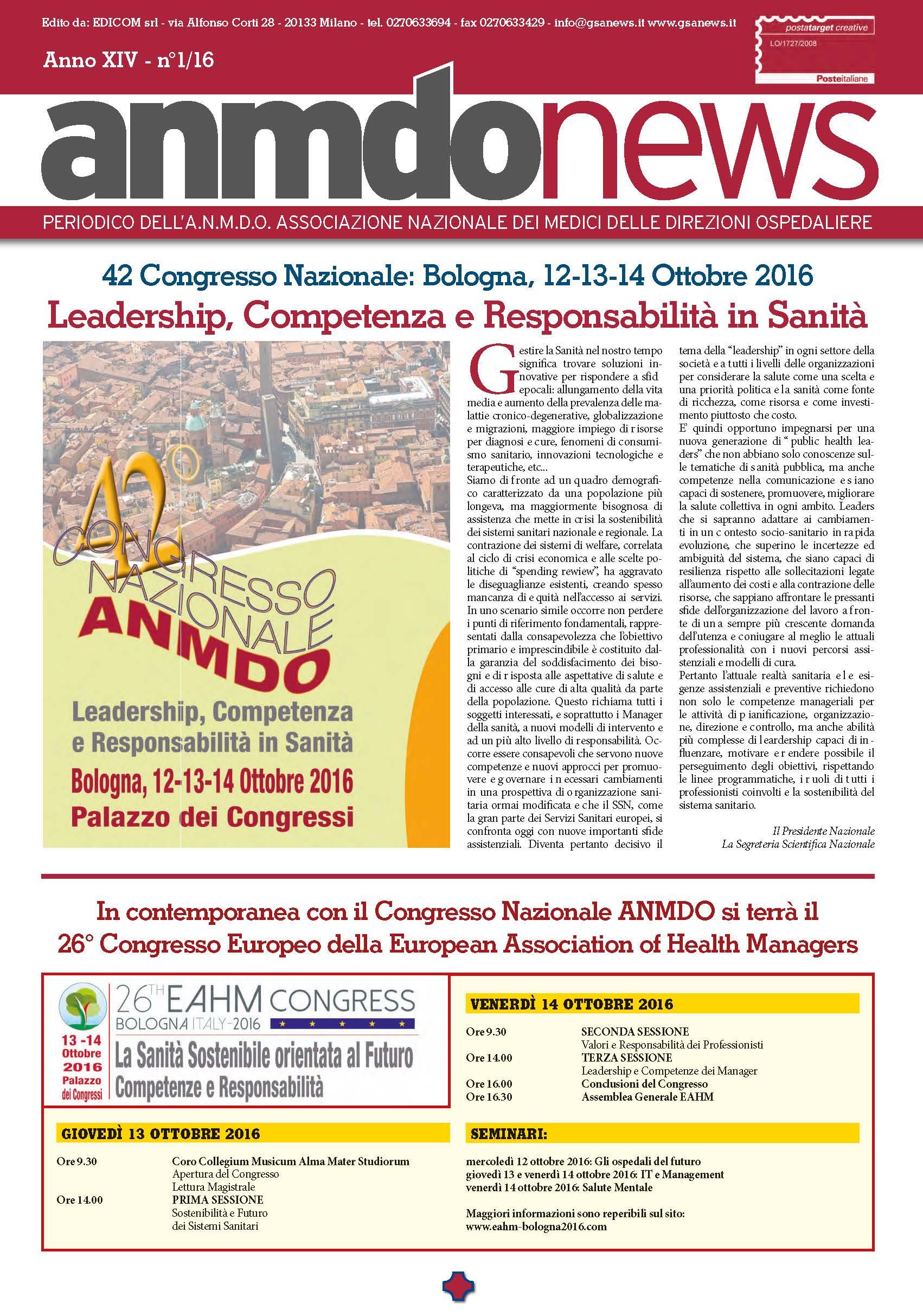 pagine-da-anmdonews_1_16