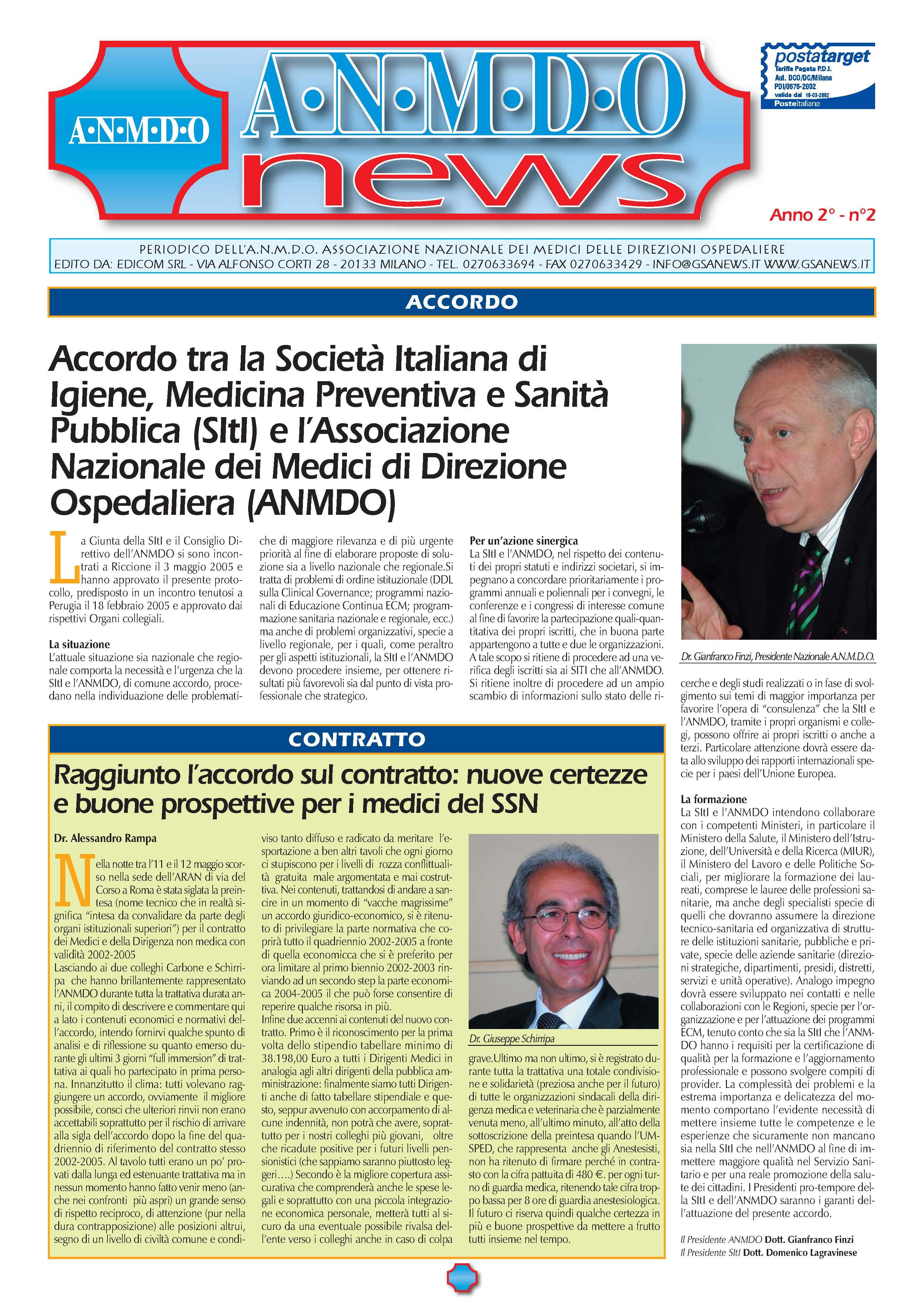 pagine-da-anmdonews_2_05