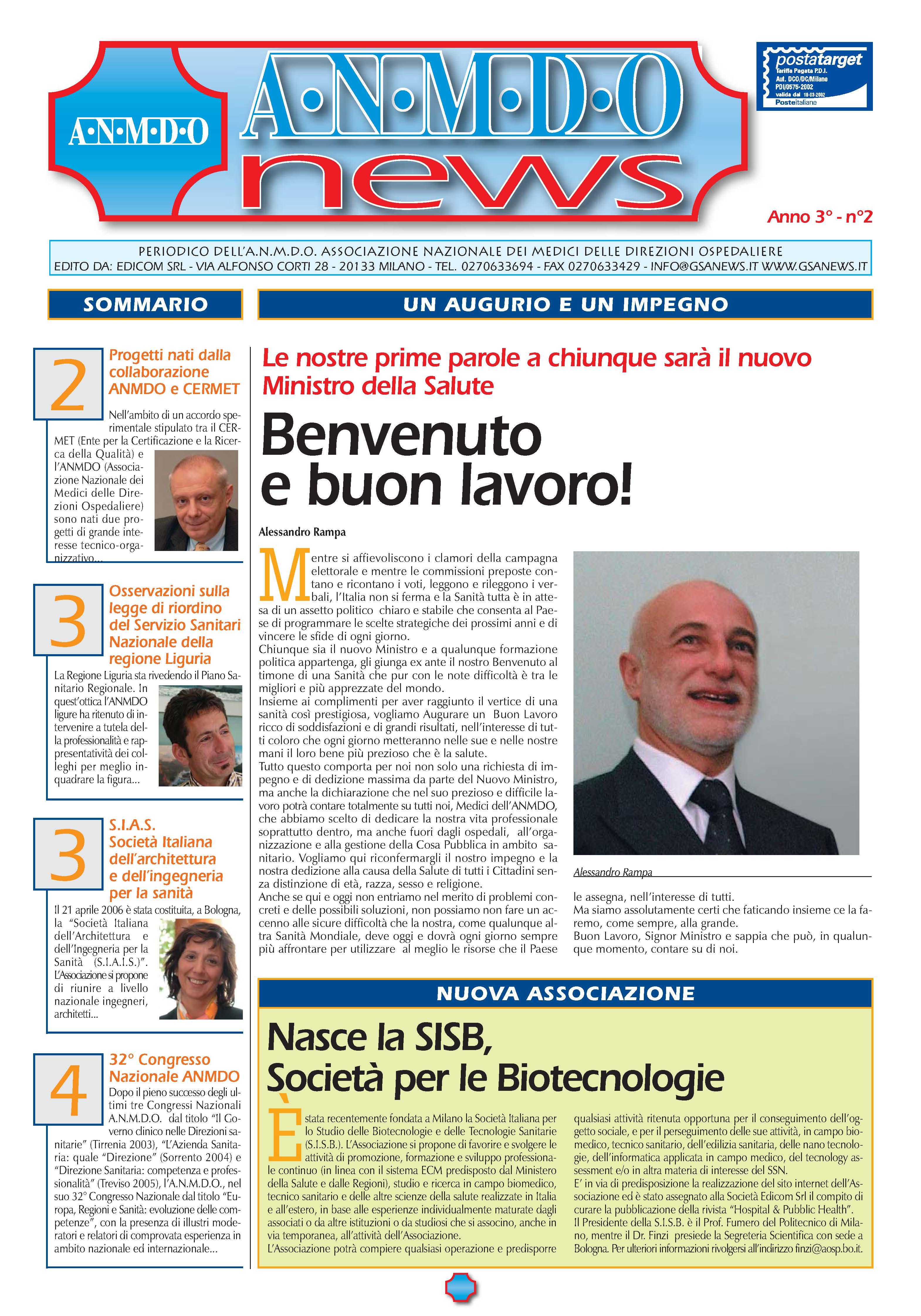 pagine-da-anmdonews_2_06