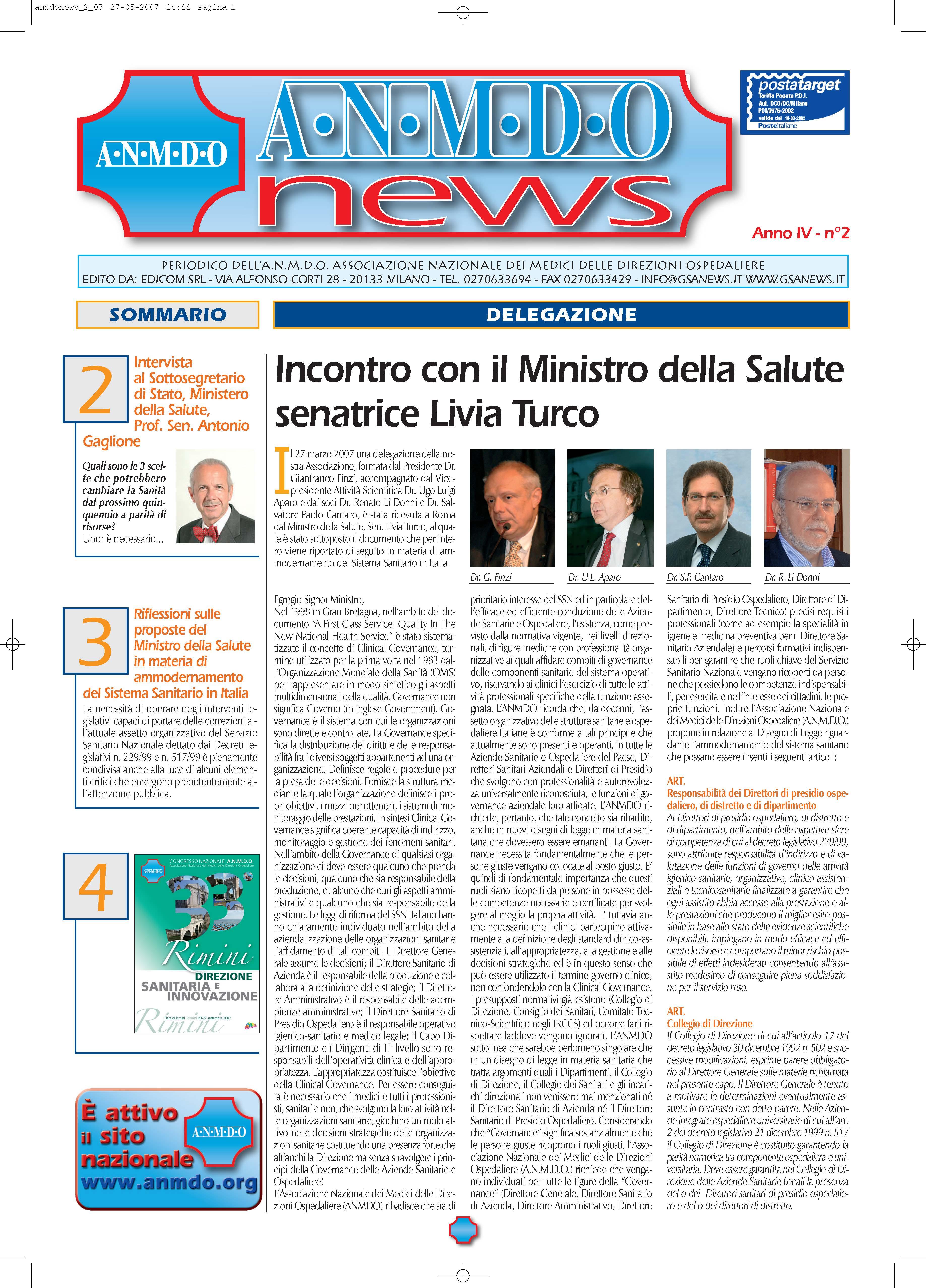 pagine-da-anmdonews_2_07