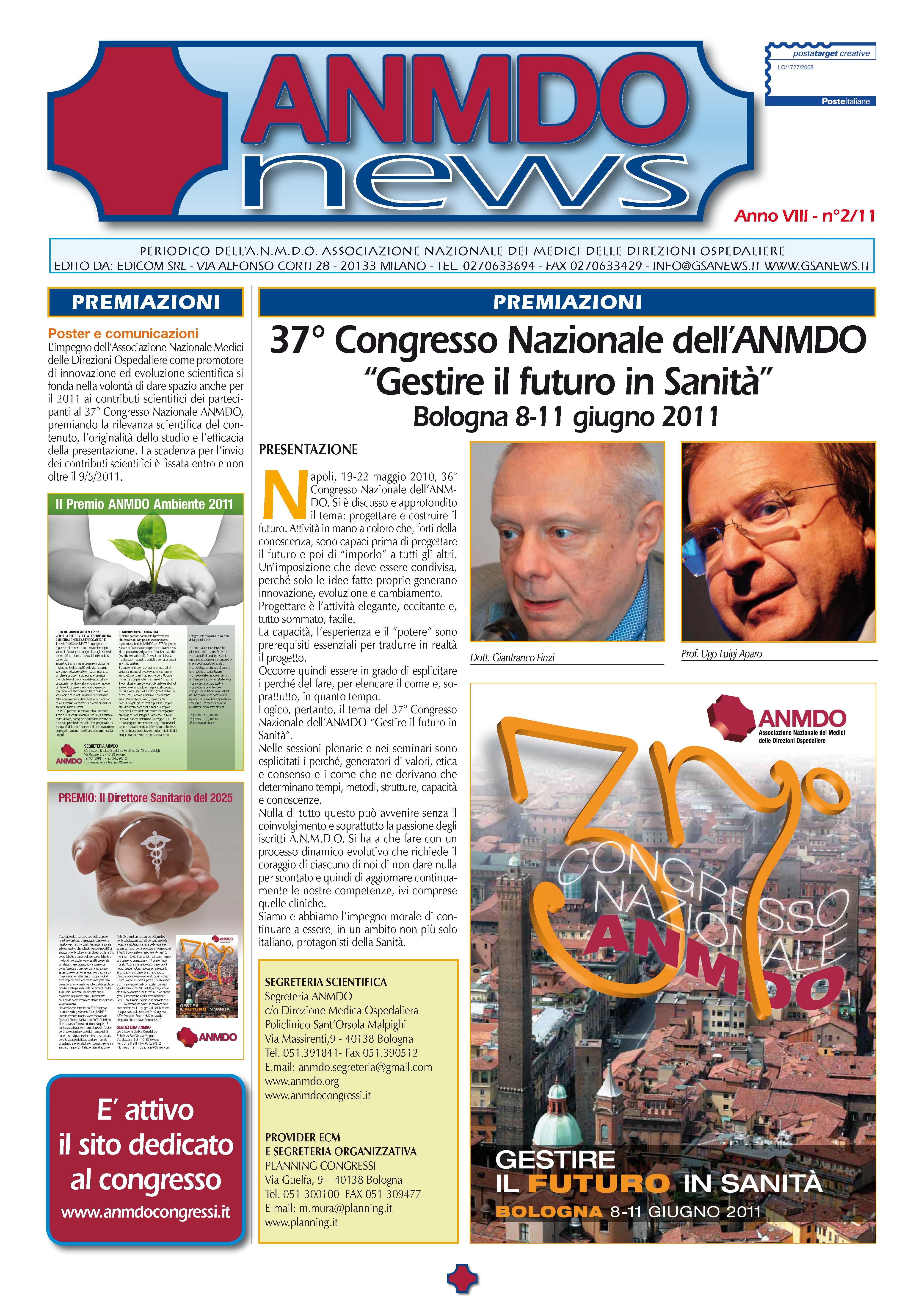 pagine-da-anmdonews_2_11