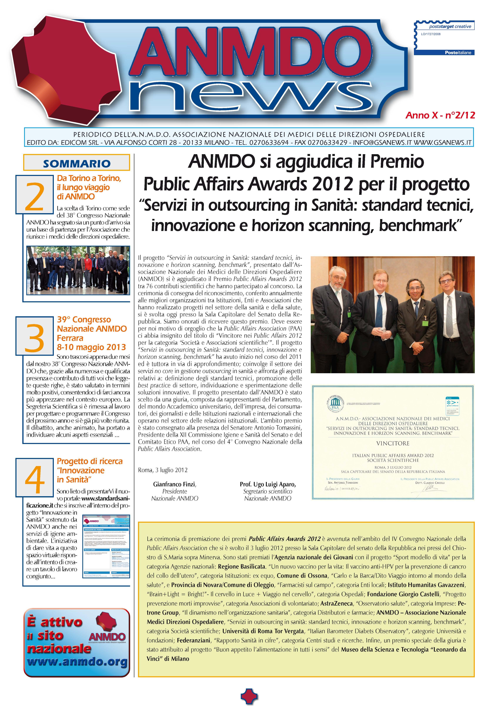 pagine-da-anmdonews_2_12
