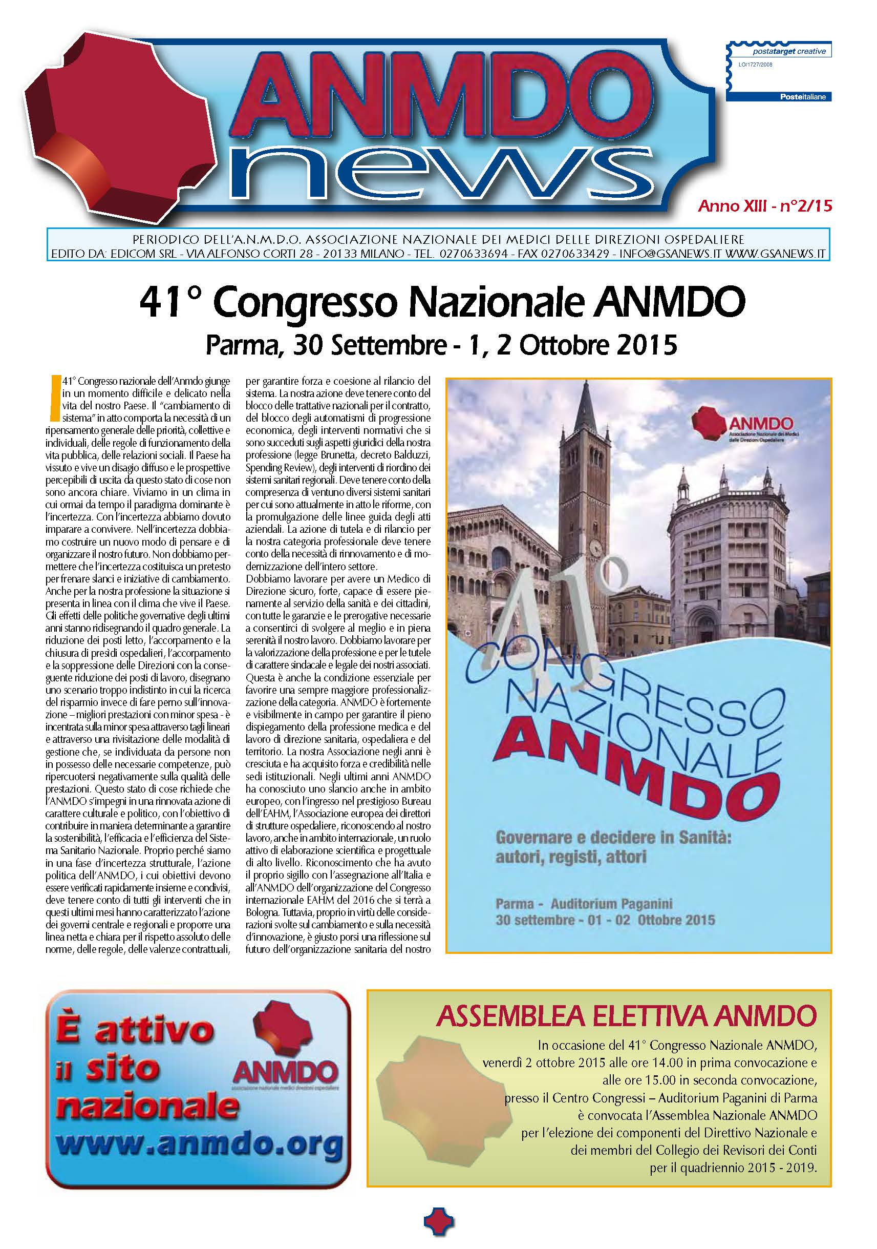 pagine-da-anmdonews_2_15