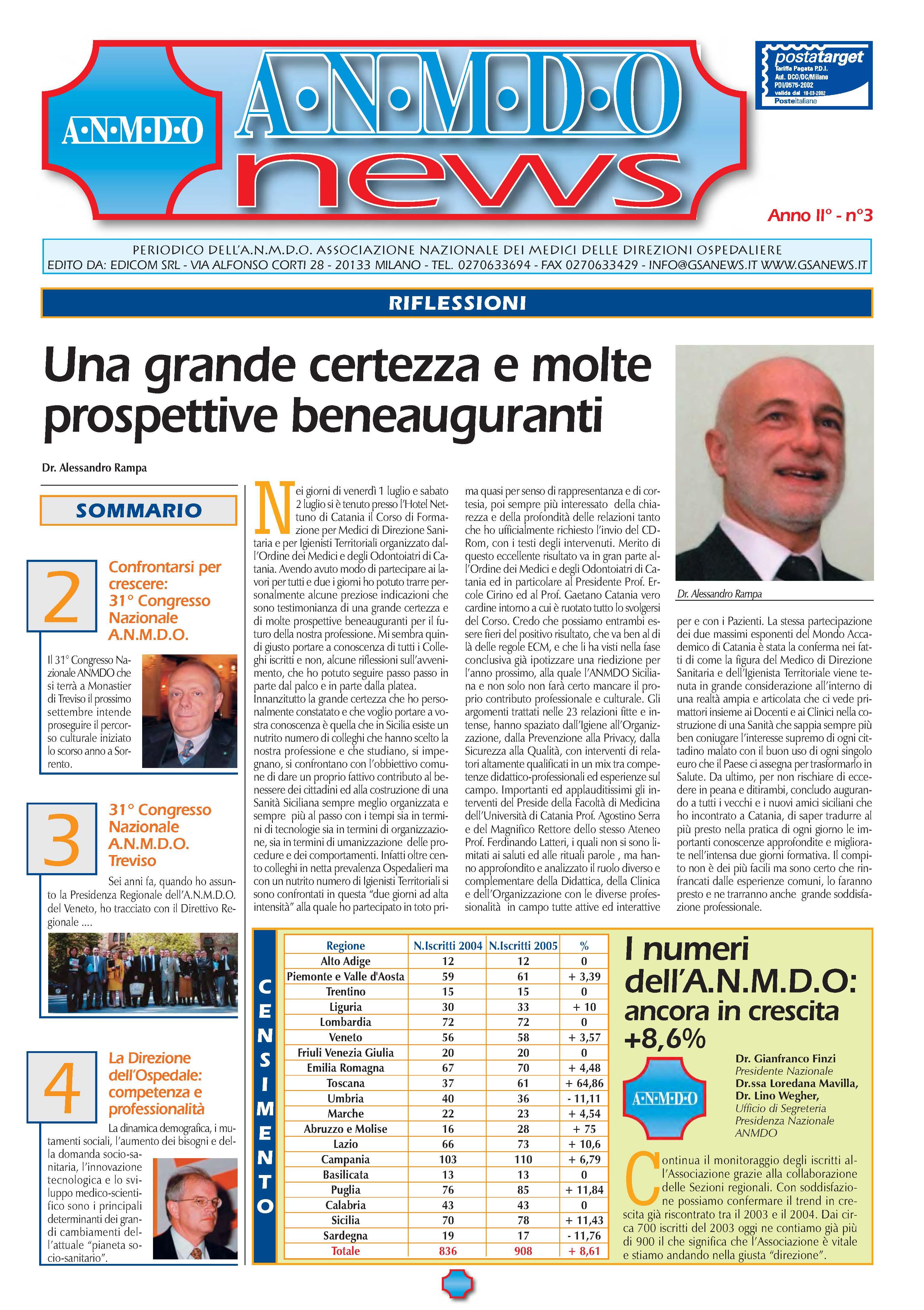 pagine-da-anmdonews_3_05