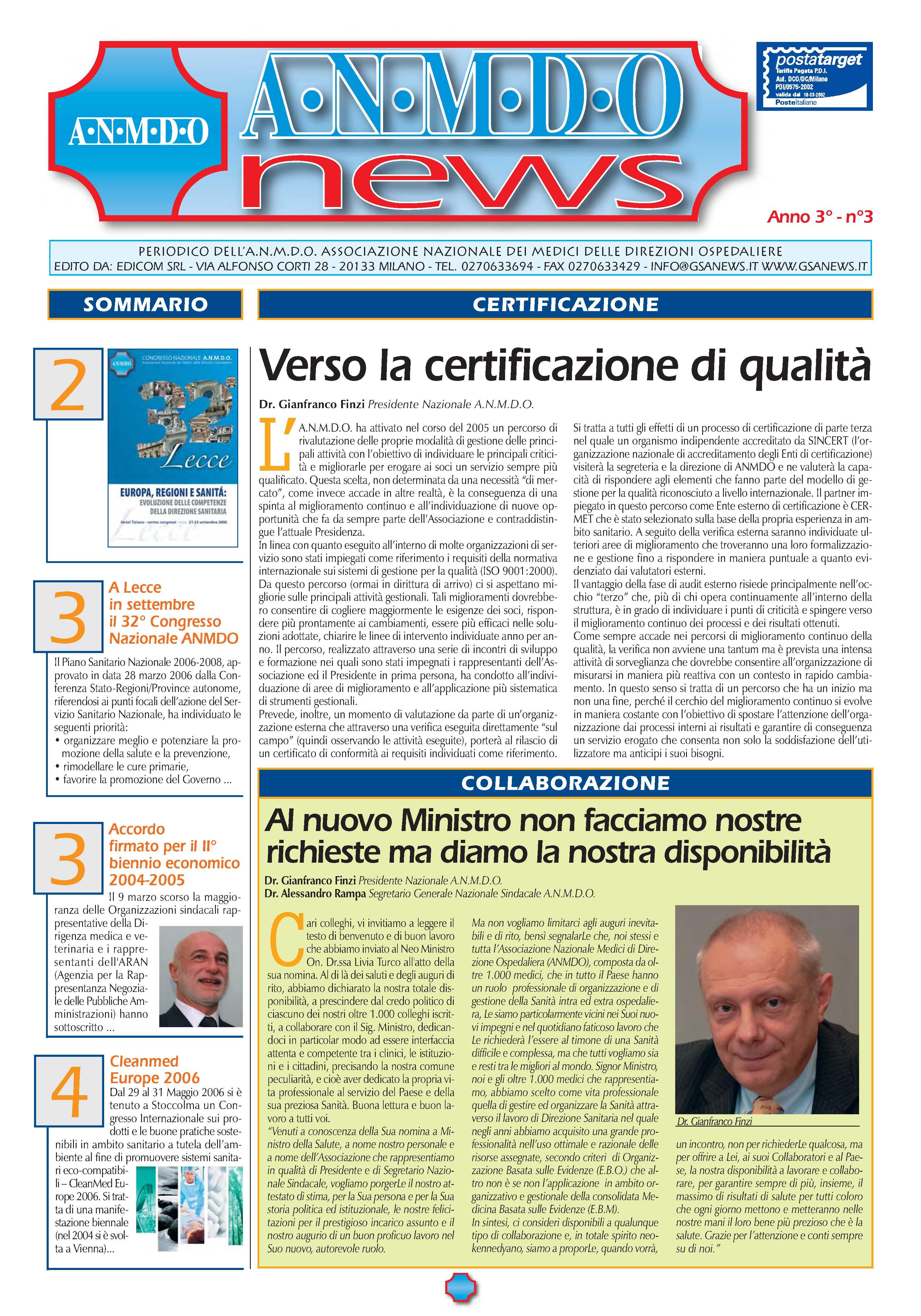 pagine-da-anmdonews_3_06