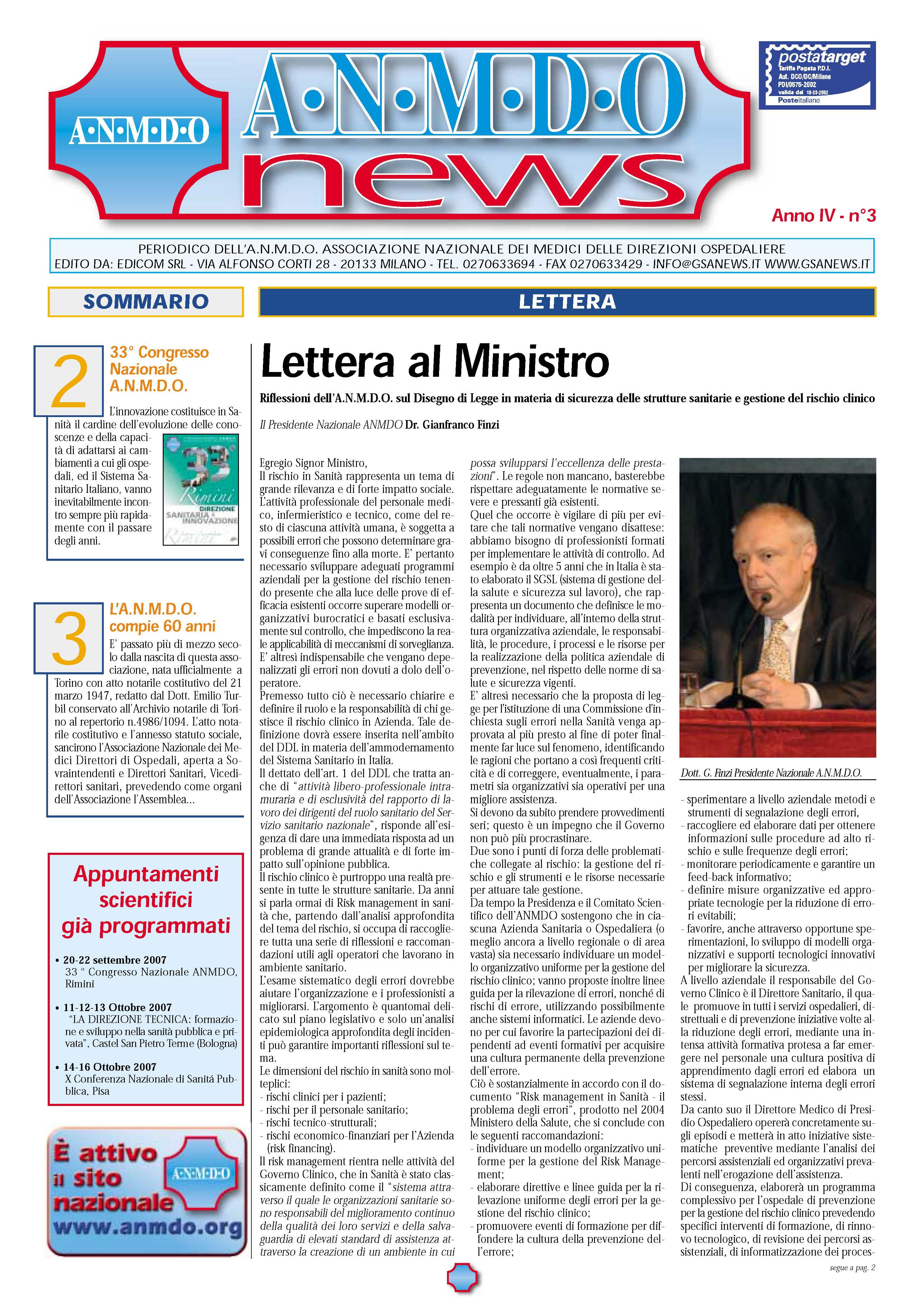 pagine-da-anmdonews_3_07
