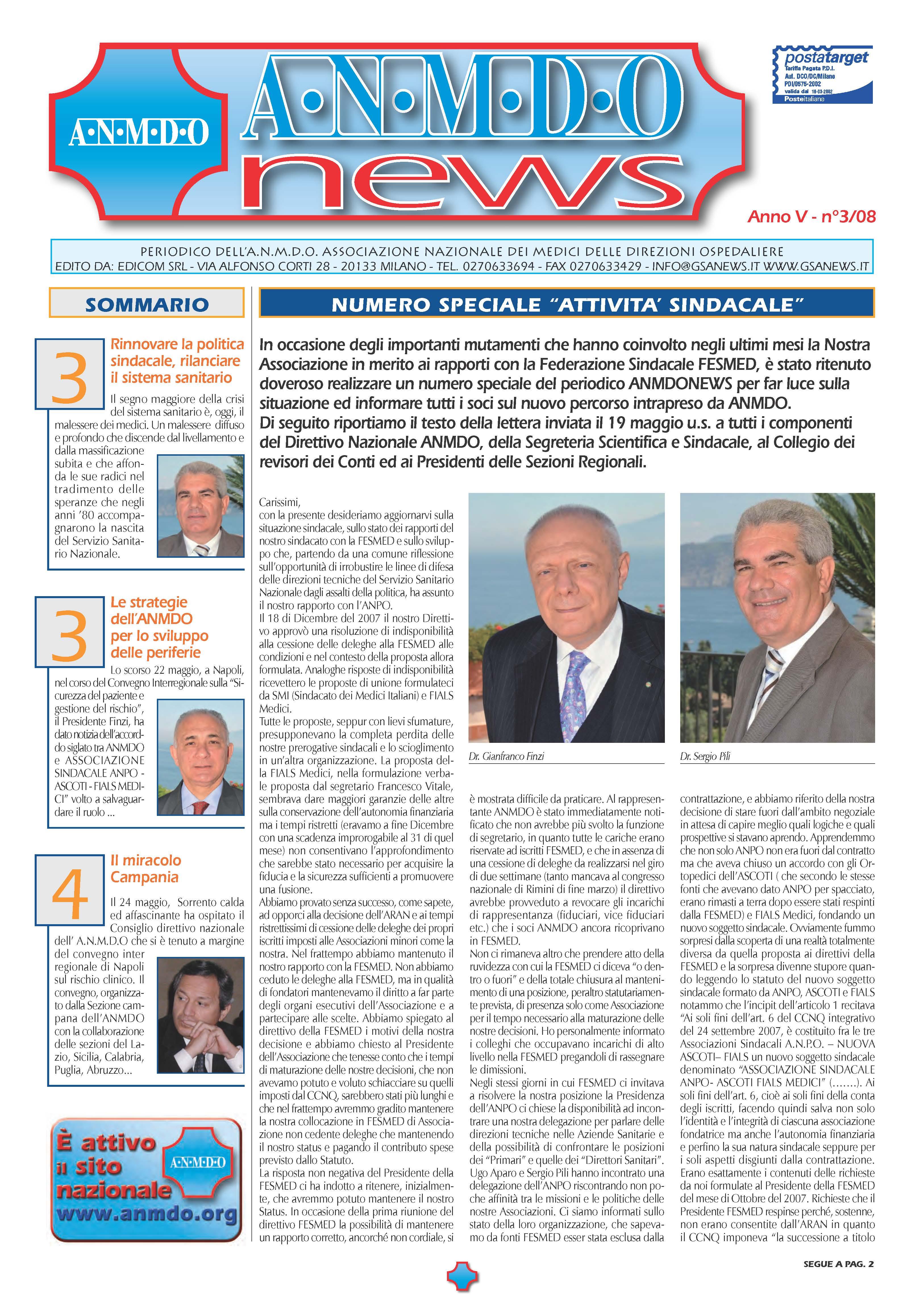 pagine-da-anmdonews_3_08