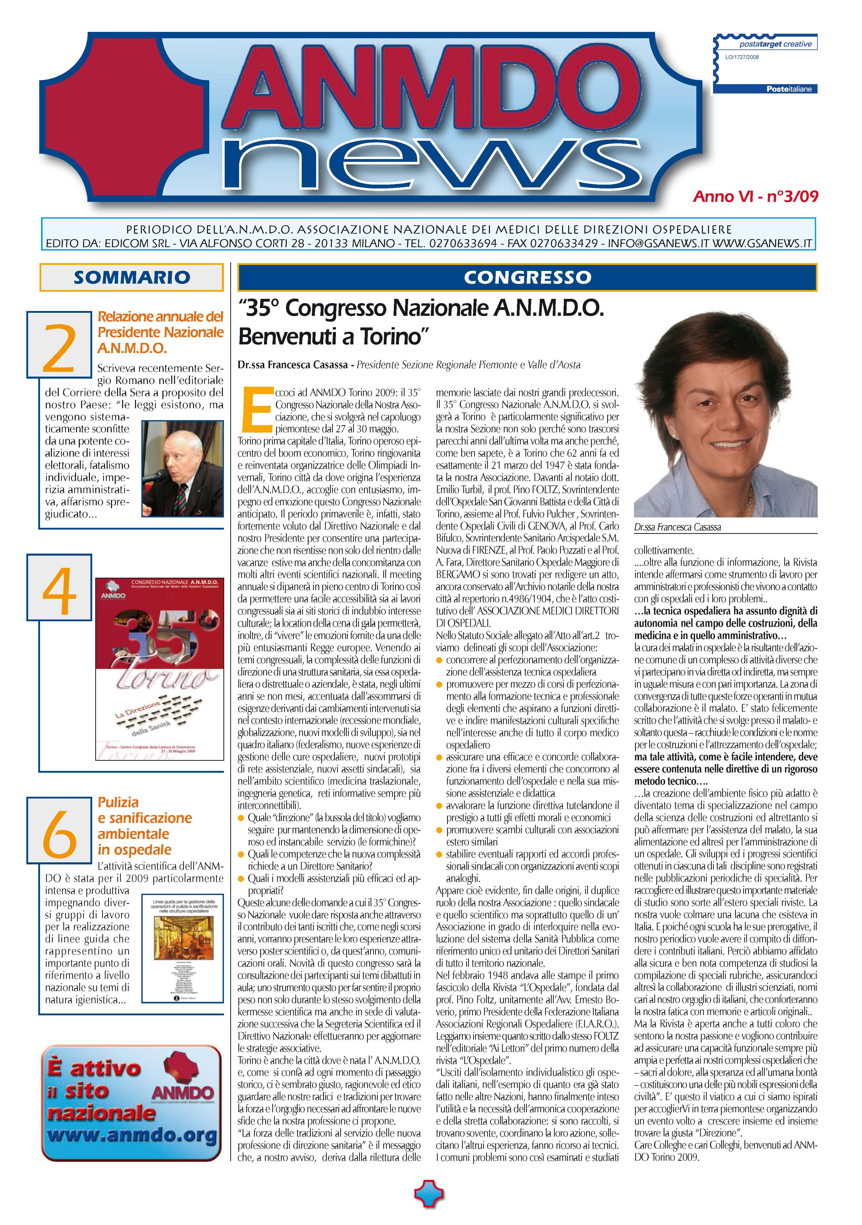pagine-da-anmdonews_3_09