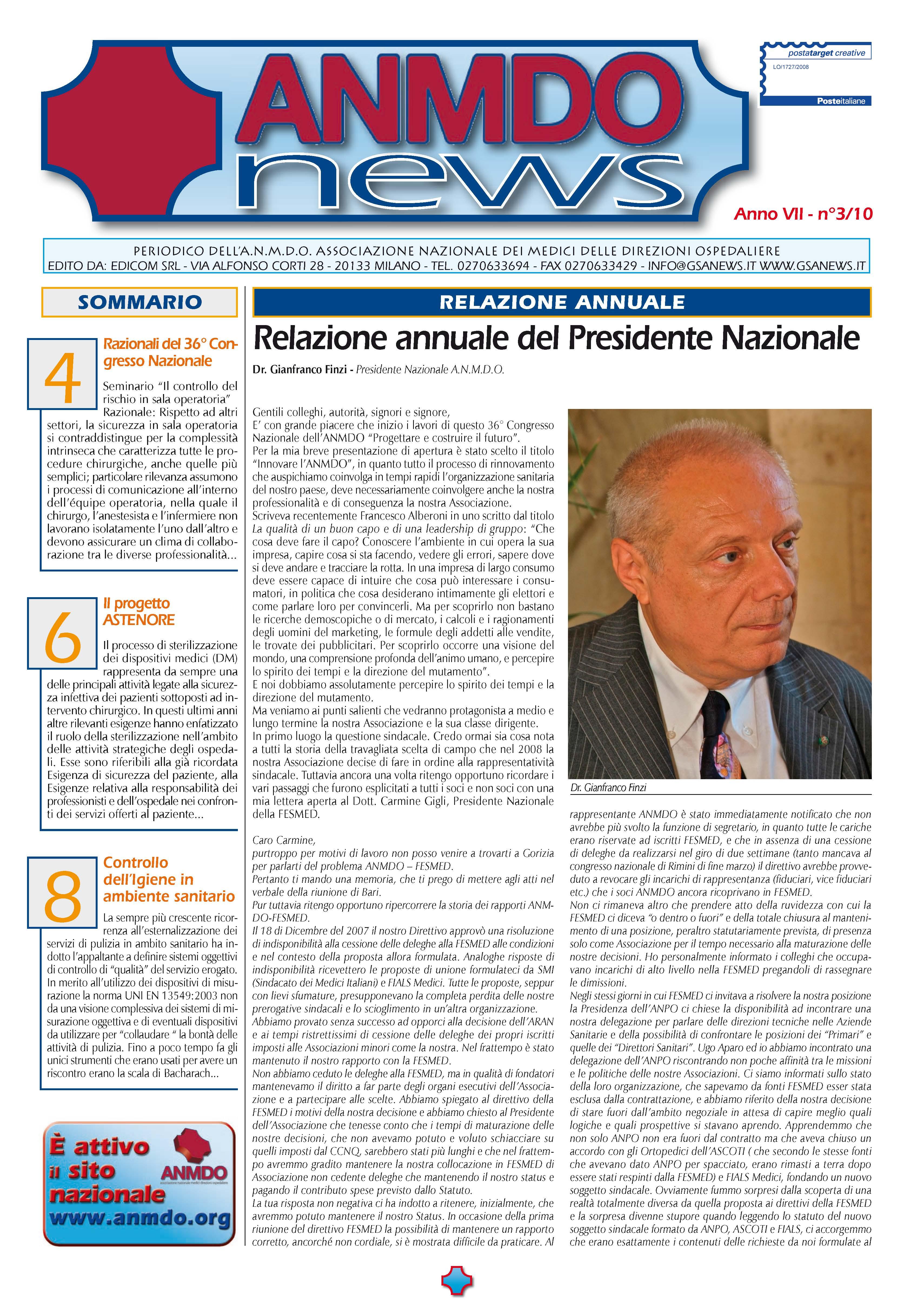 pagine-da-anmdonews_3_10