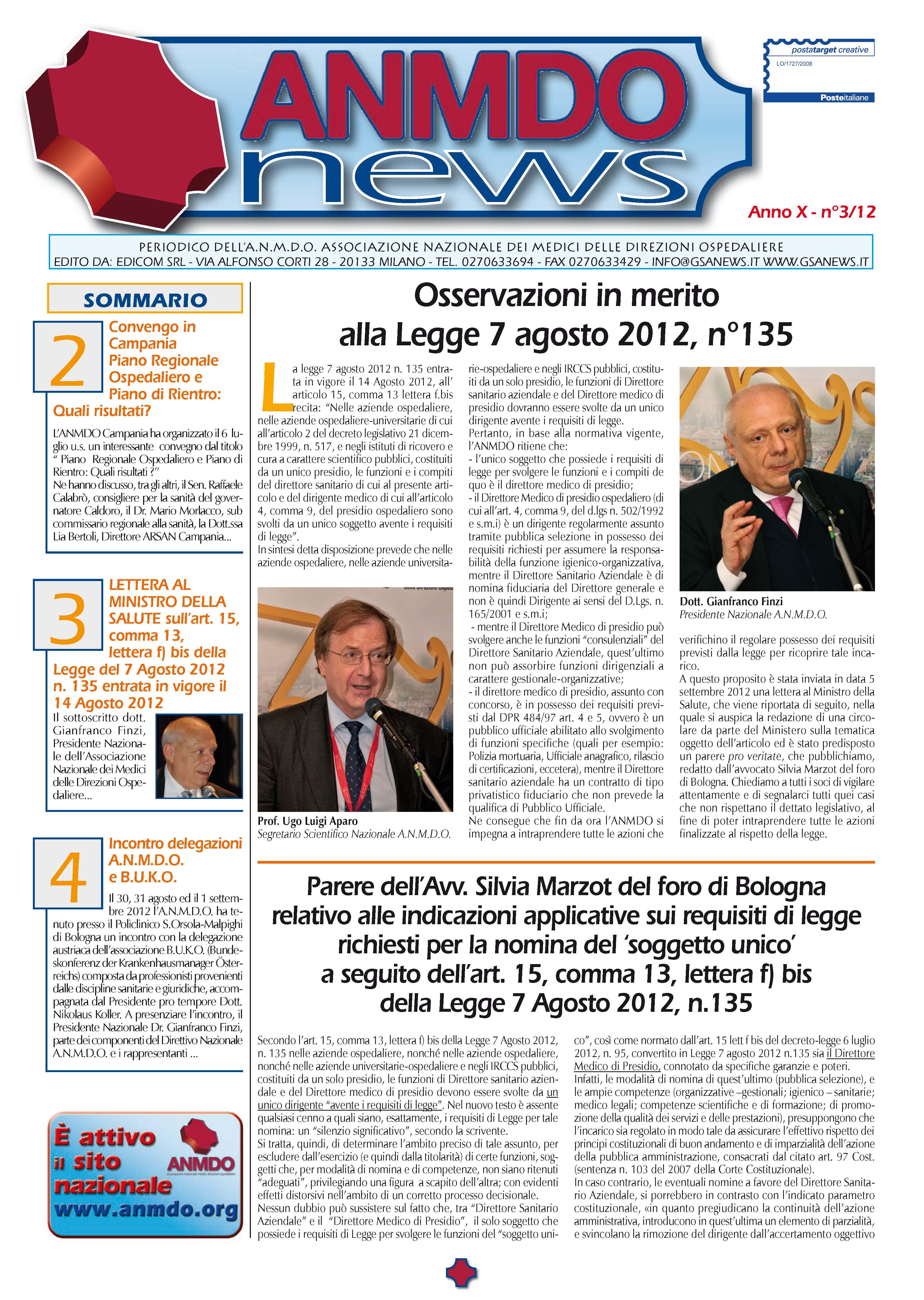 pagine-da-anmdonews_3_12