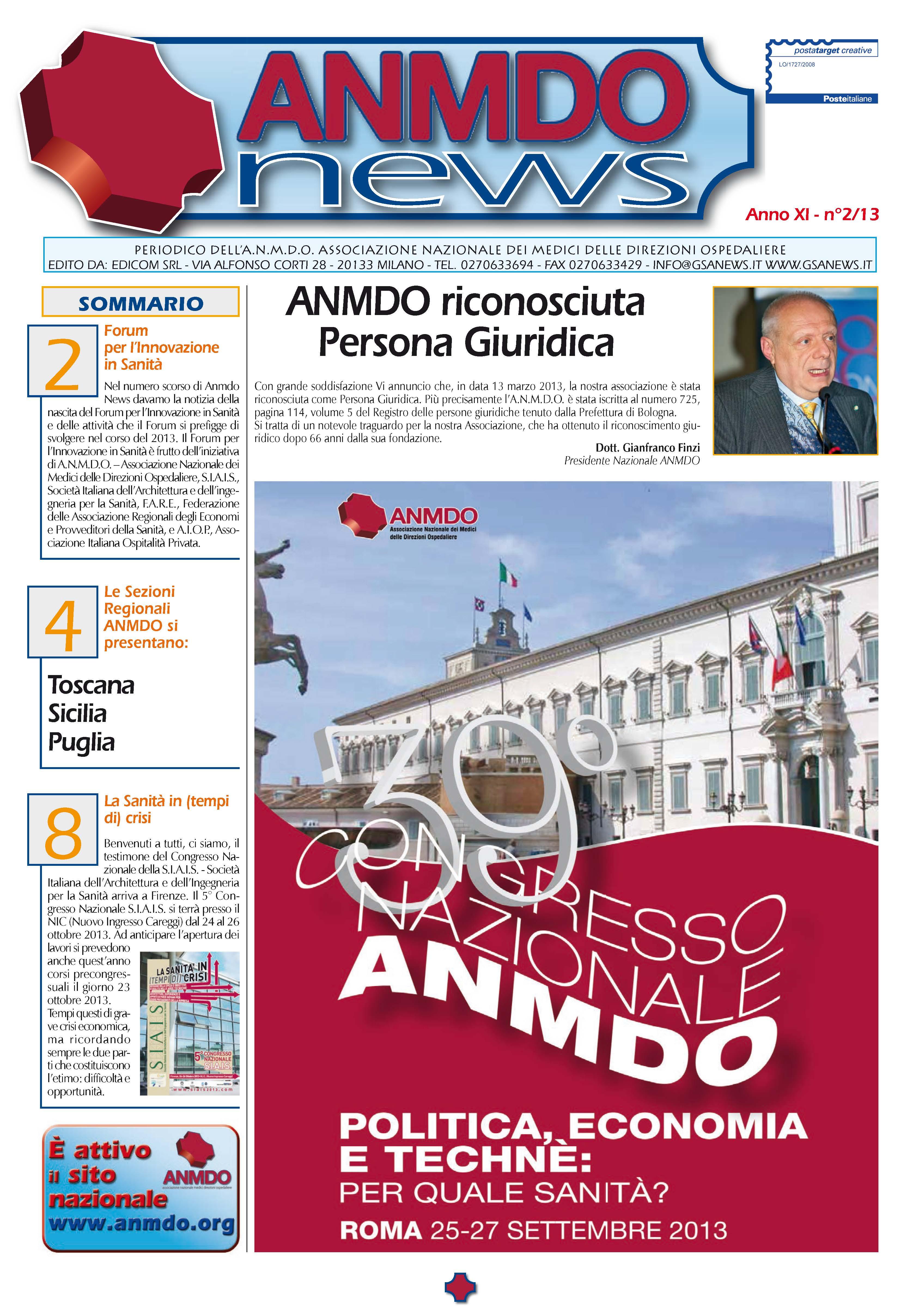 pagine-da-anmdonews_3_13