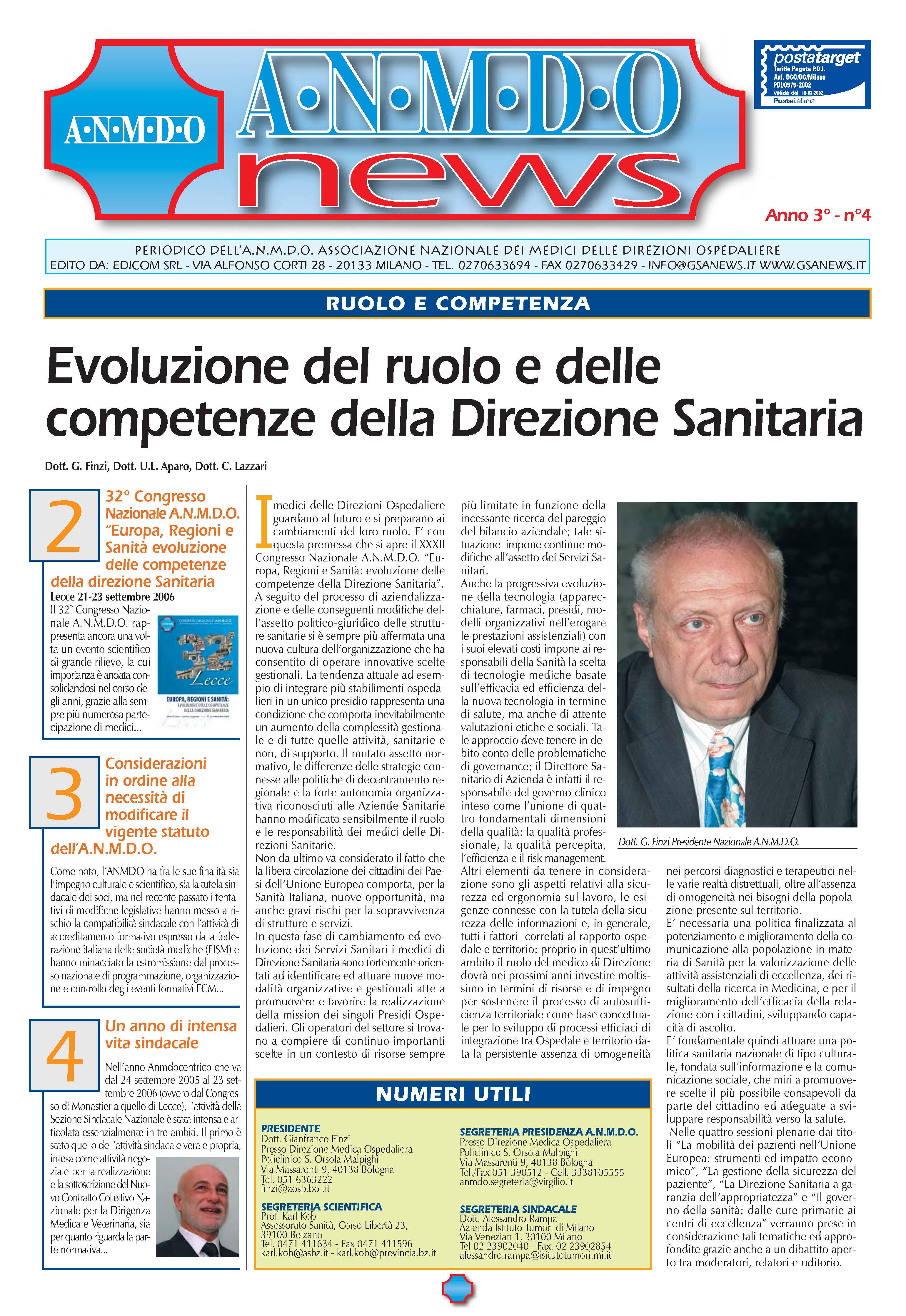 pagine-da-anmdonews_4_06