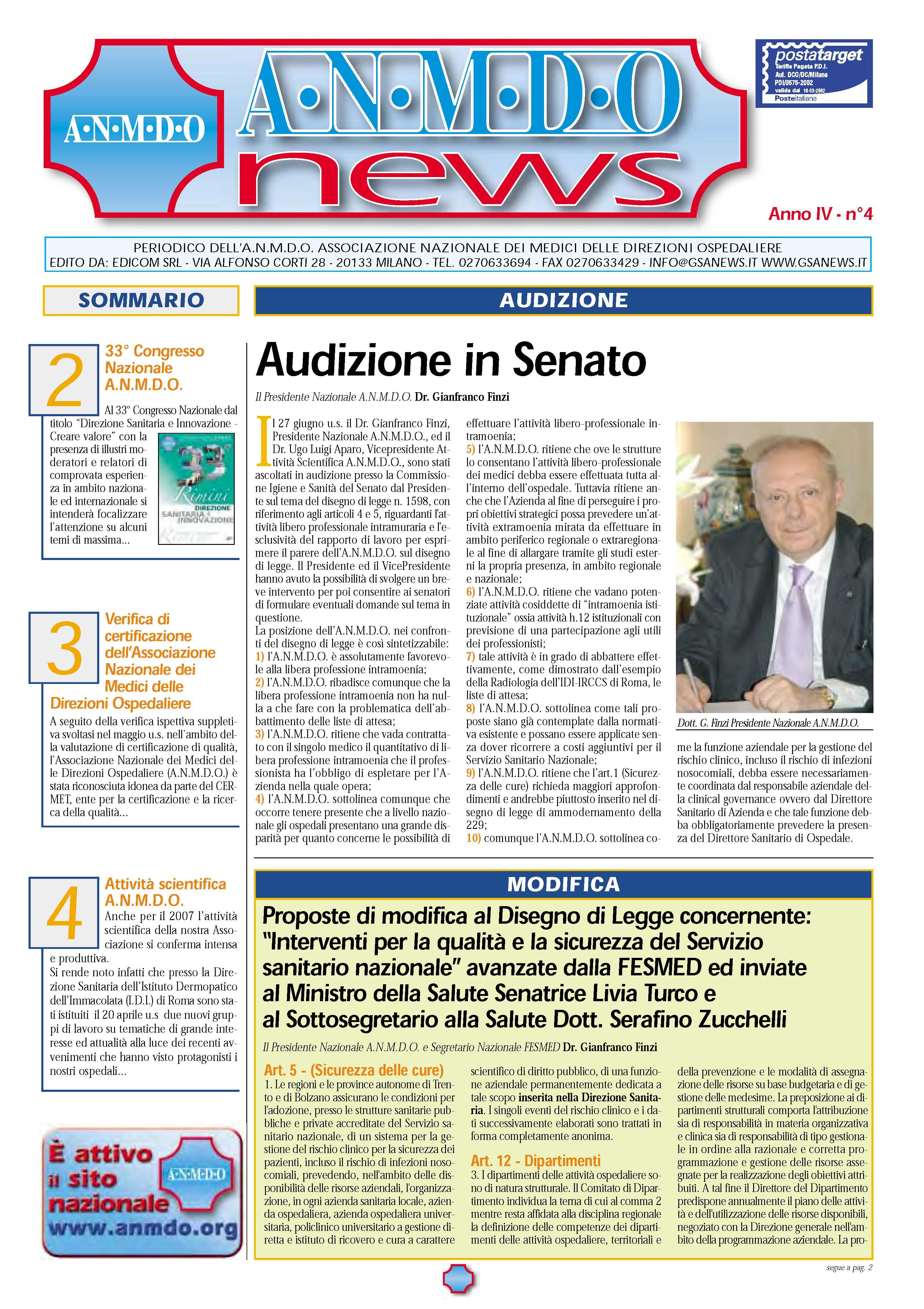 pagine-da-anmdonews_4_07