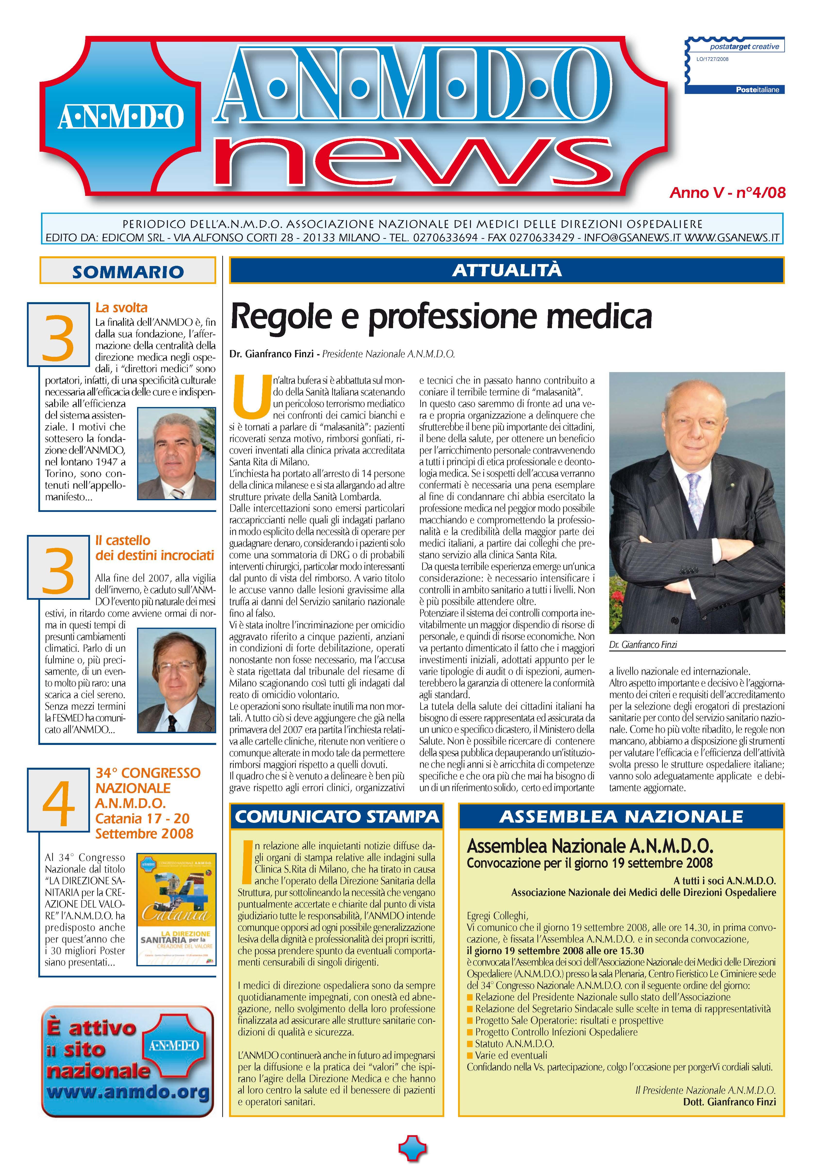 pagine-da-anmdonews_4_08_