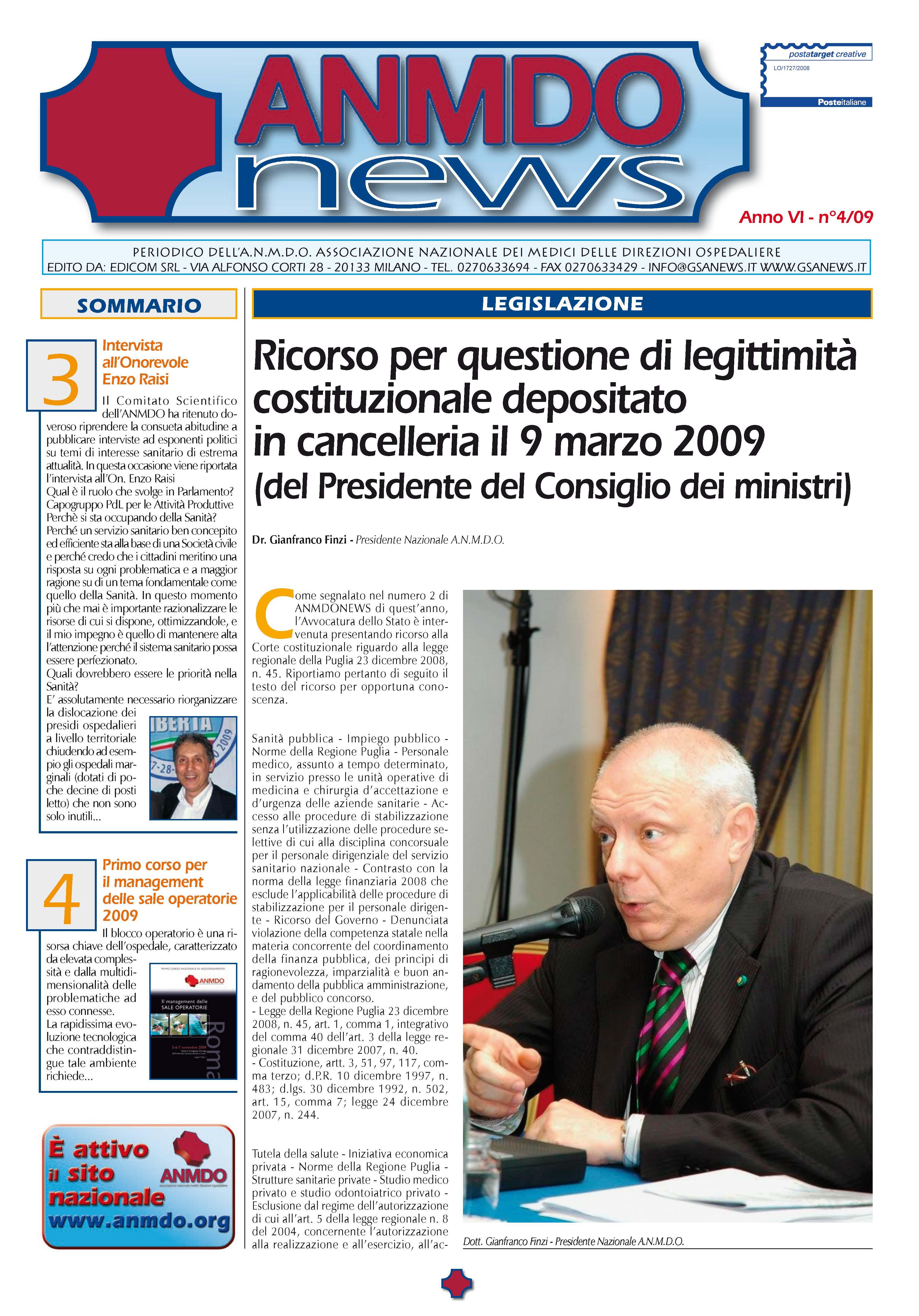 pagine-da-anmdonews_4_09