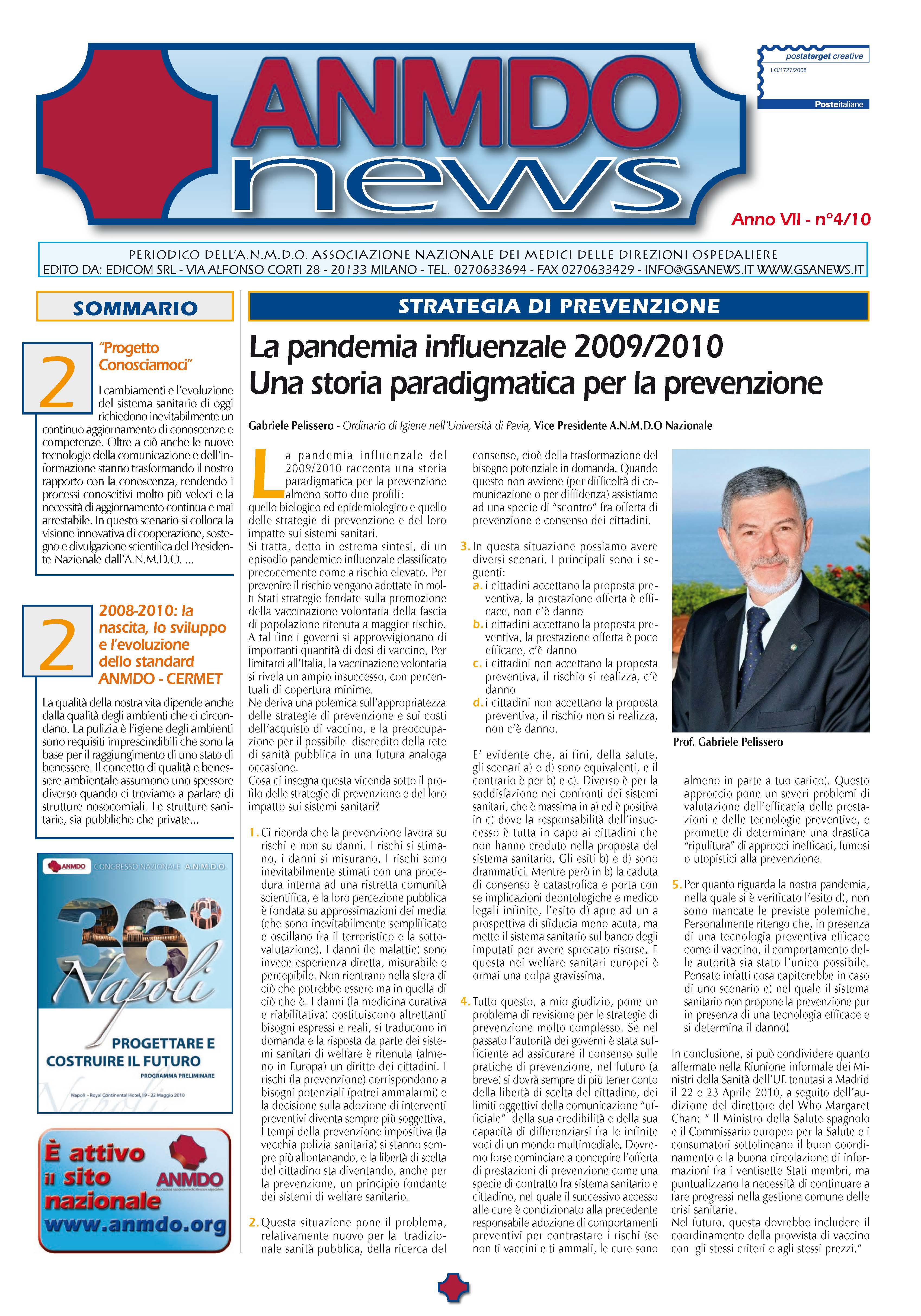 pagine-da-anmdonews_4_10