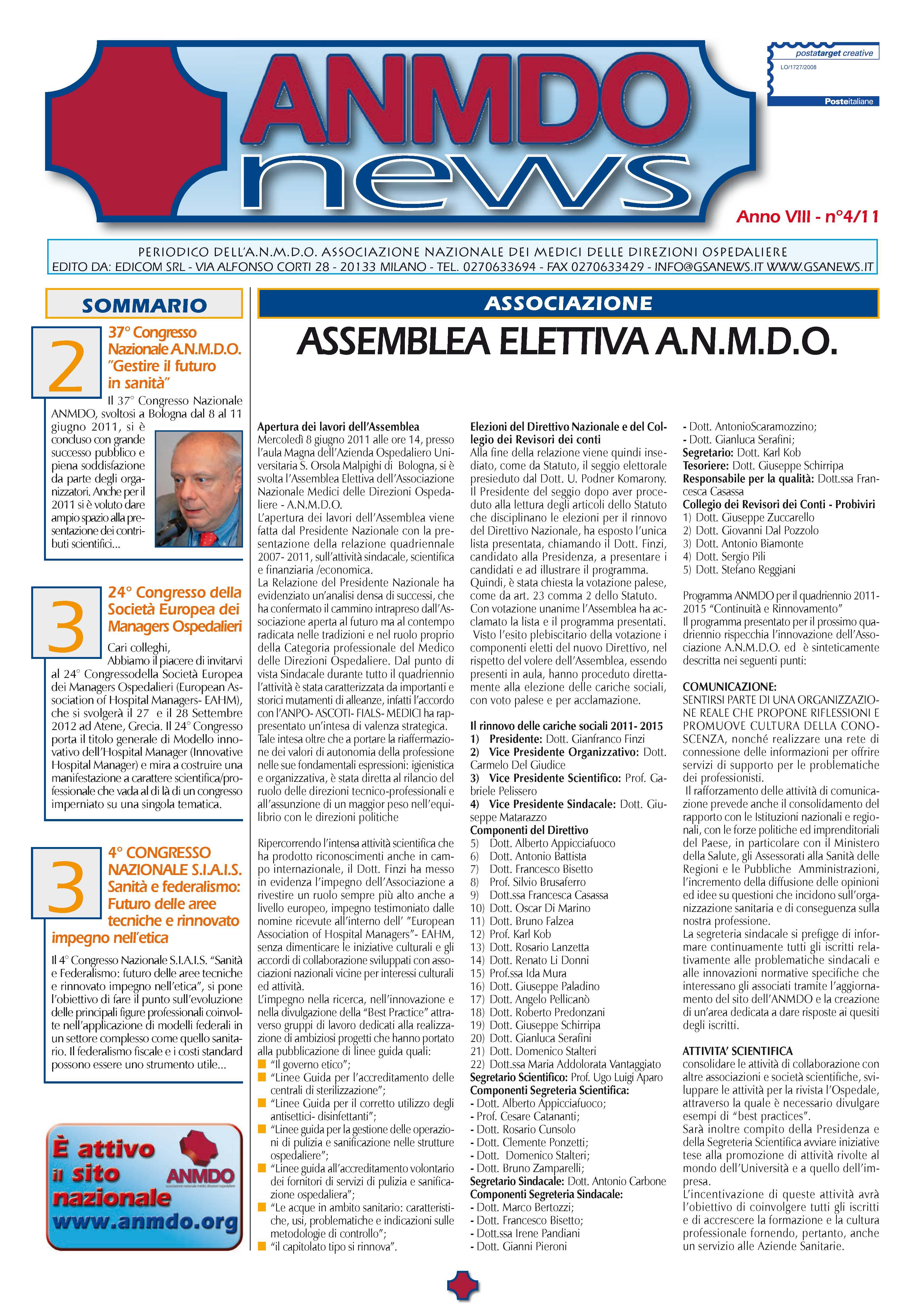 pagine-da-anmdonews_4_11