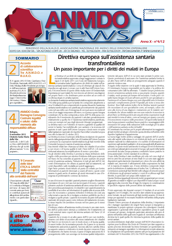 pagine-da-anmdonews_4_12