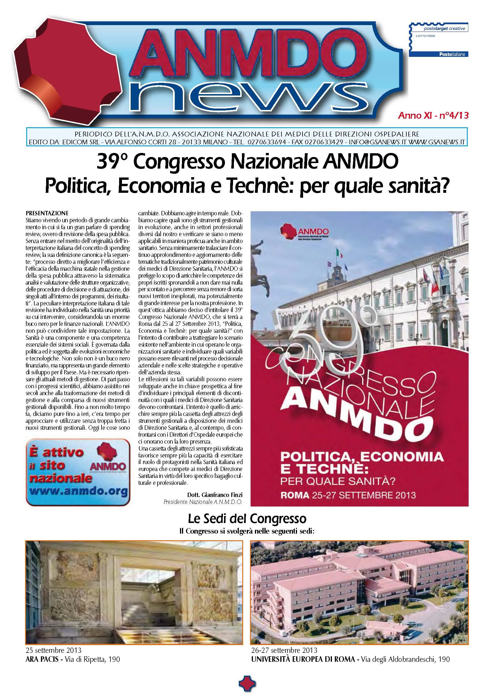 pagine-da-anmdonews_4_13