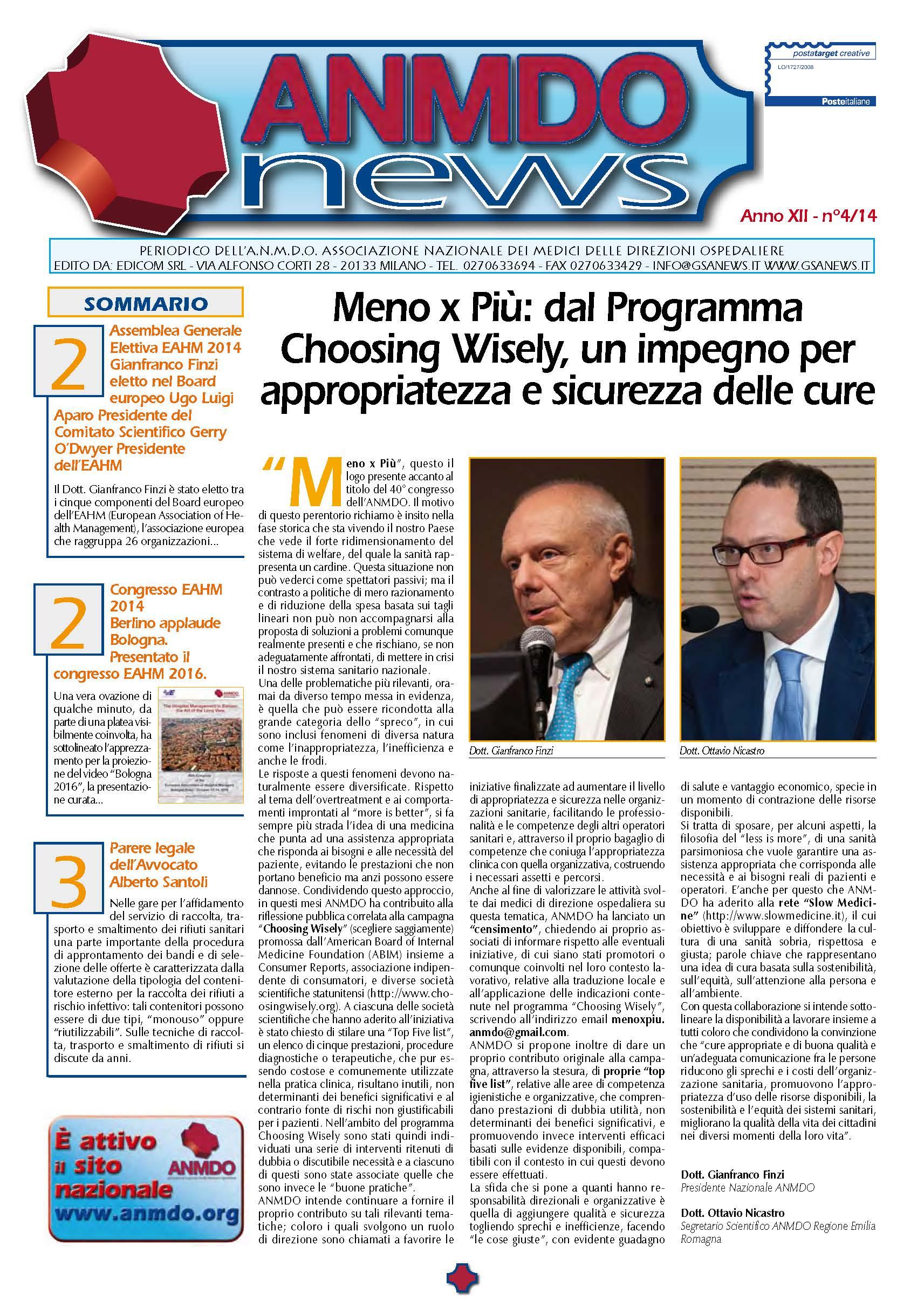 pagine-da-anmdonews_4_14