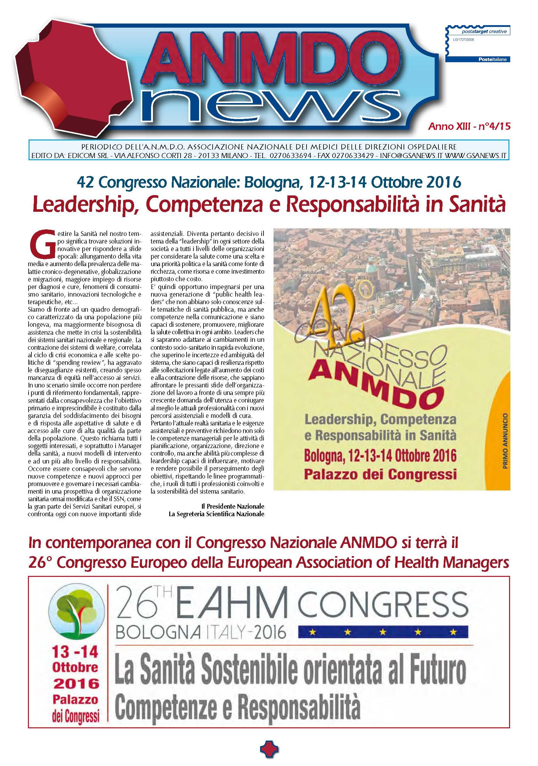 pagine-da-anmdonews_4_15
