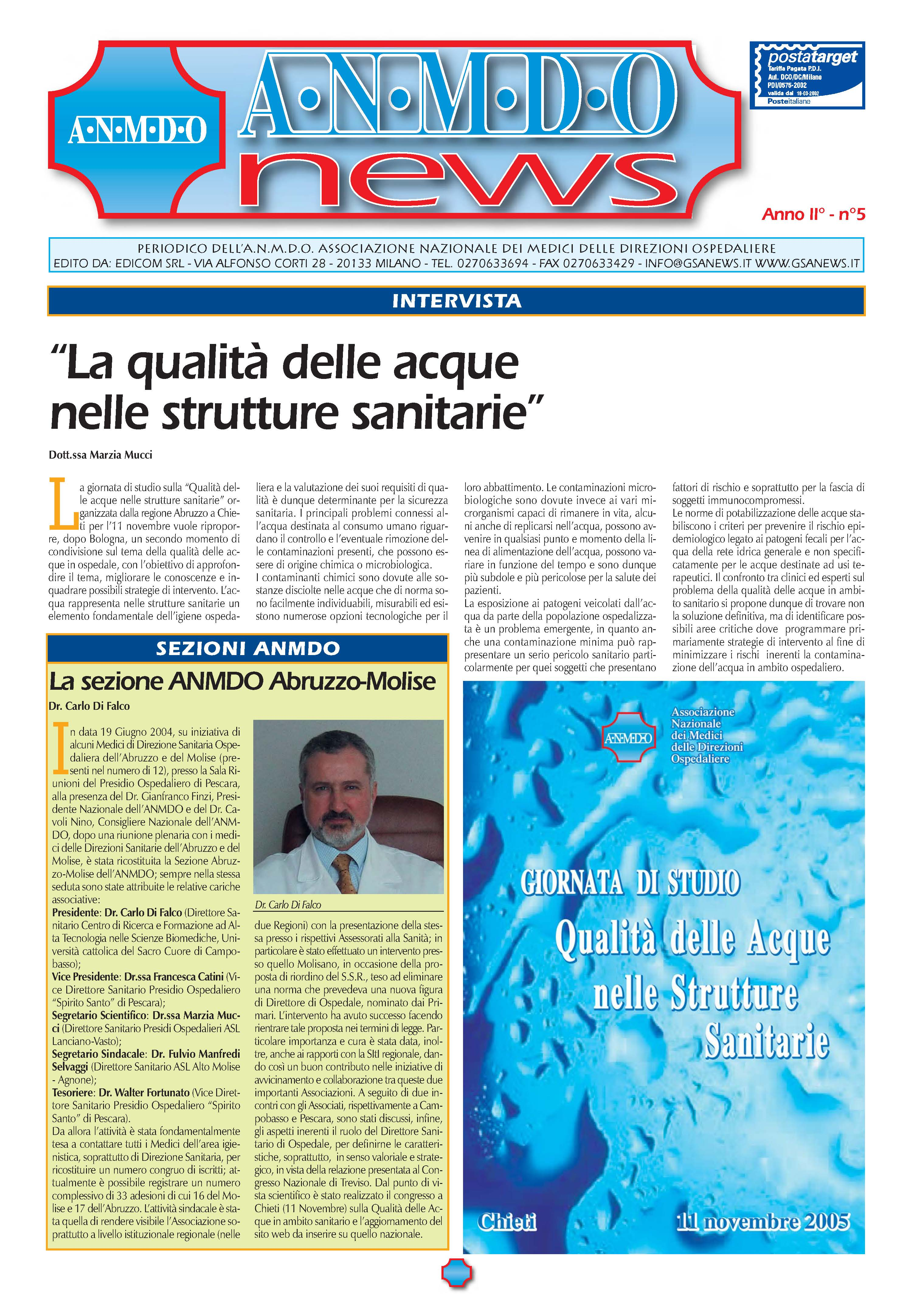 pagine-da-anmdonews_5_05