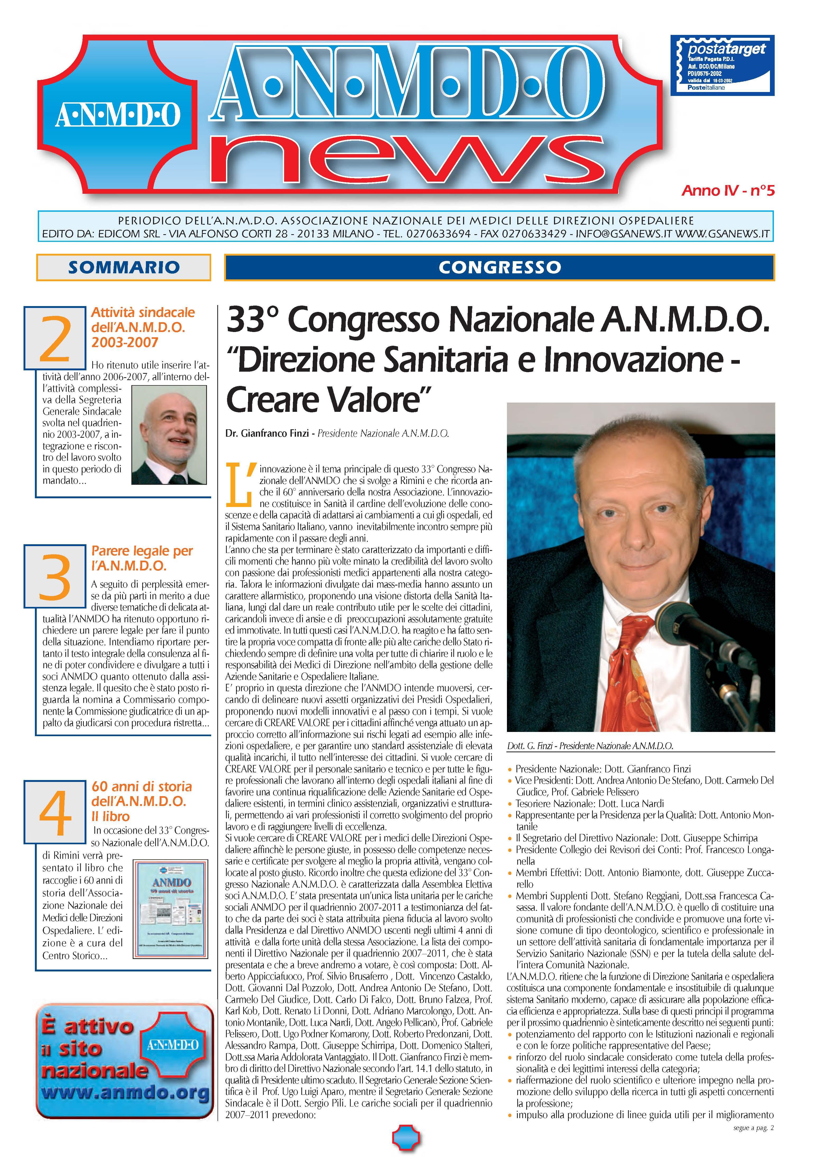 pagine-da-anmdonews_5_07