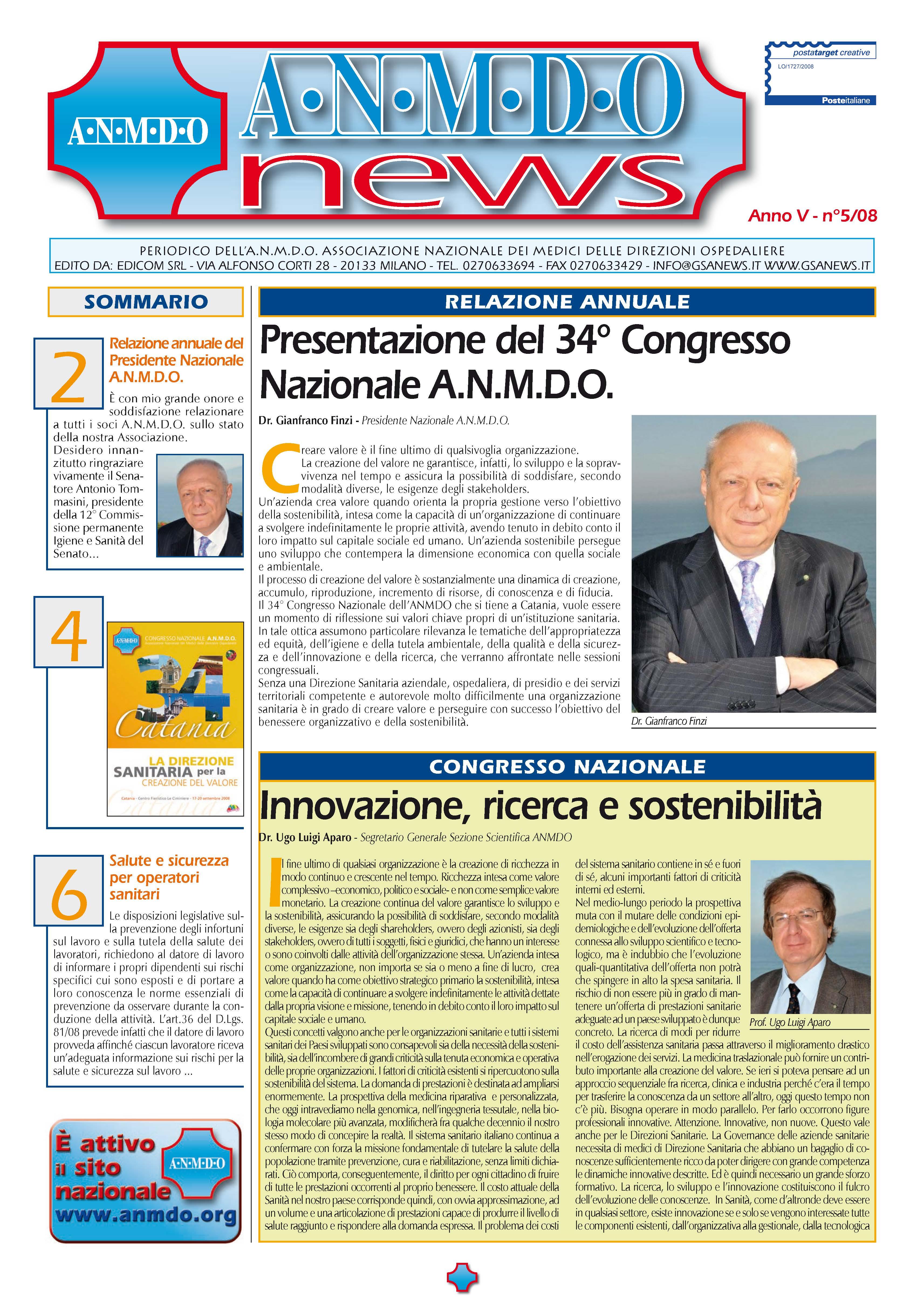 pagine-da-anmdonews_5_08