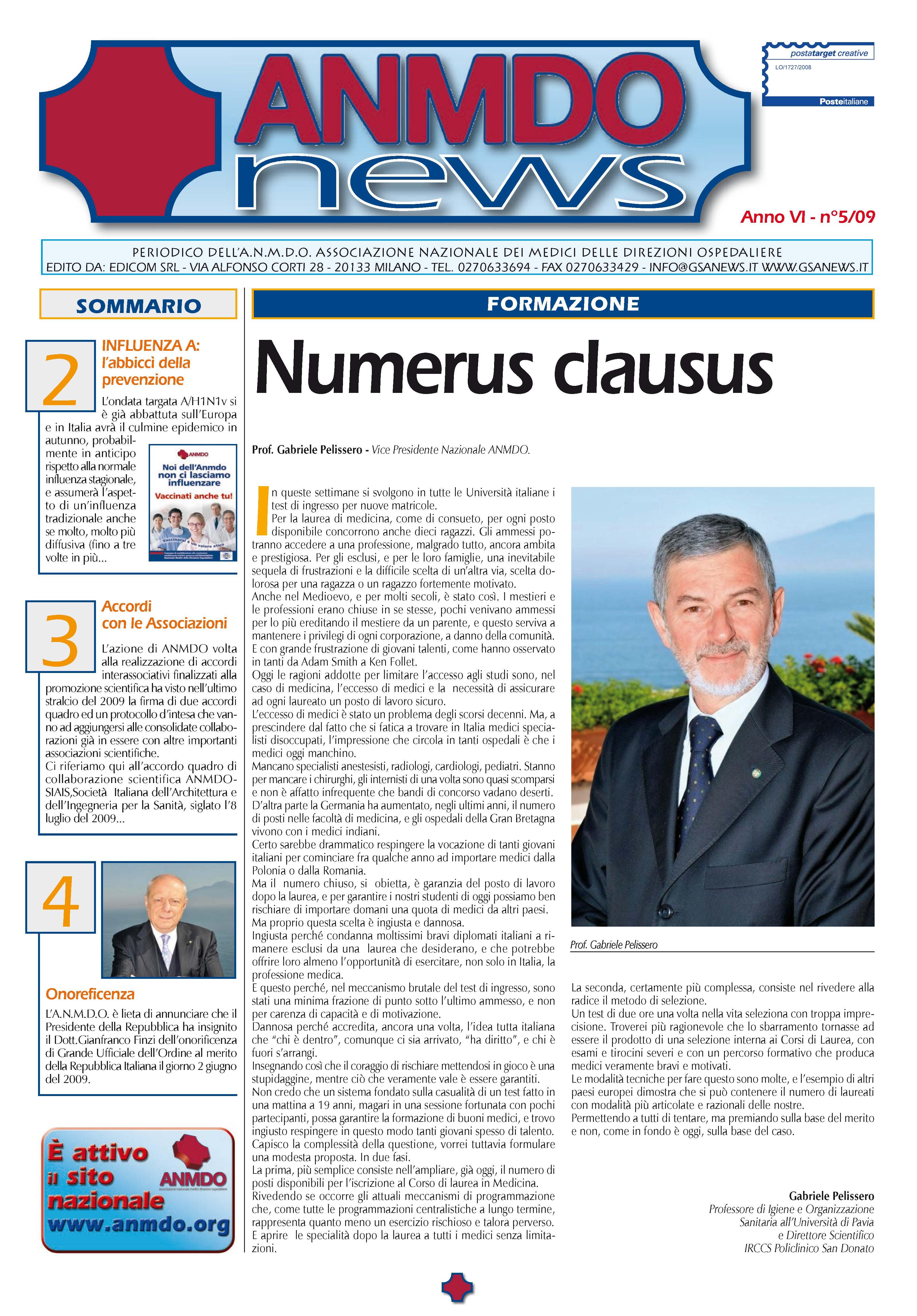 pagine-da-anmdonews_5_09