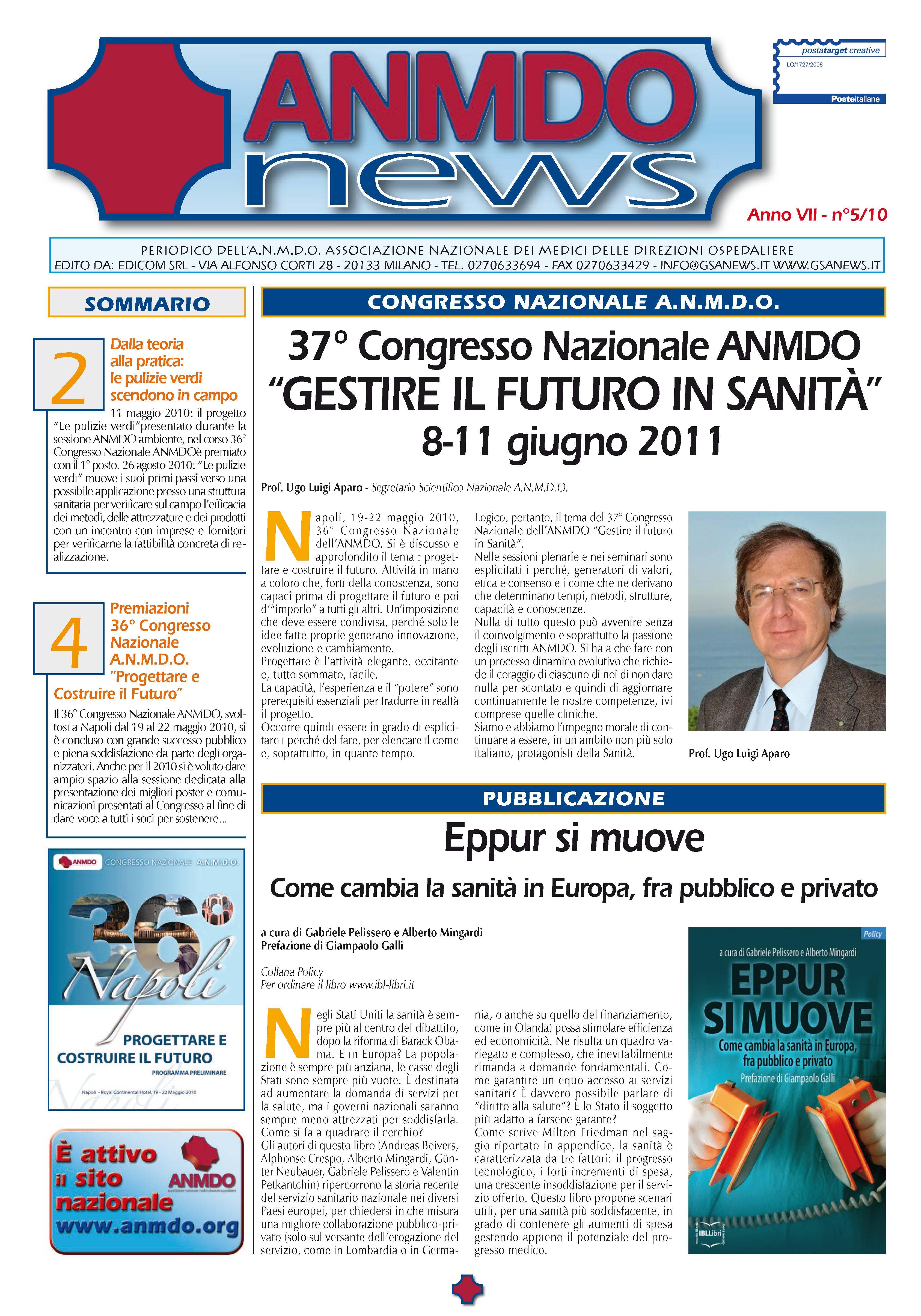 pagine-da-anmdonews_5_10