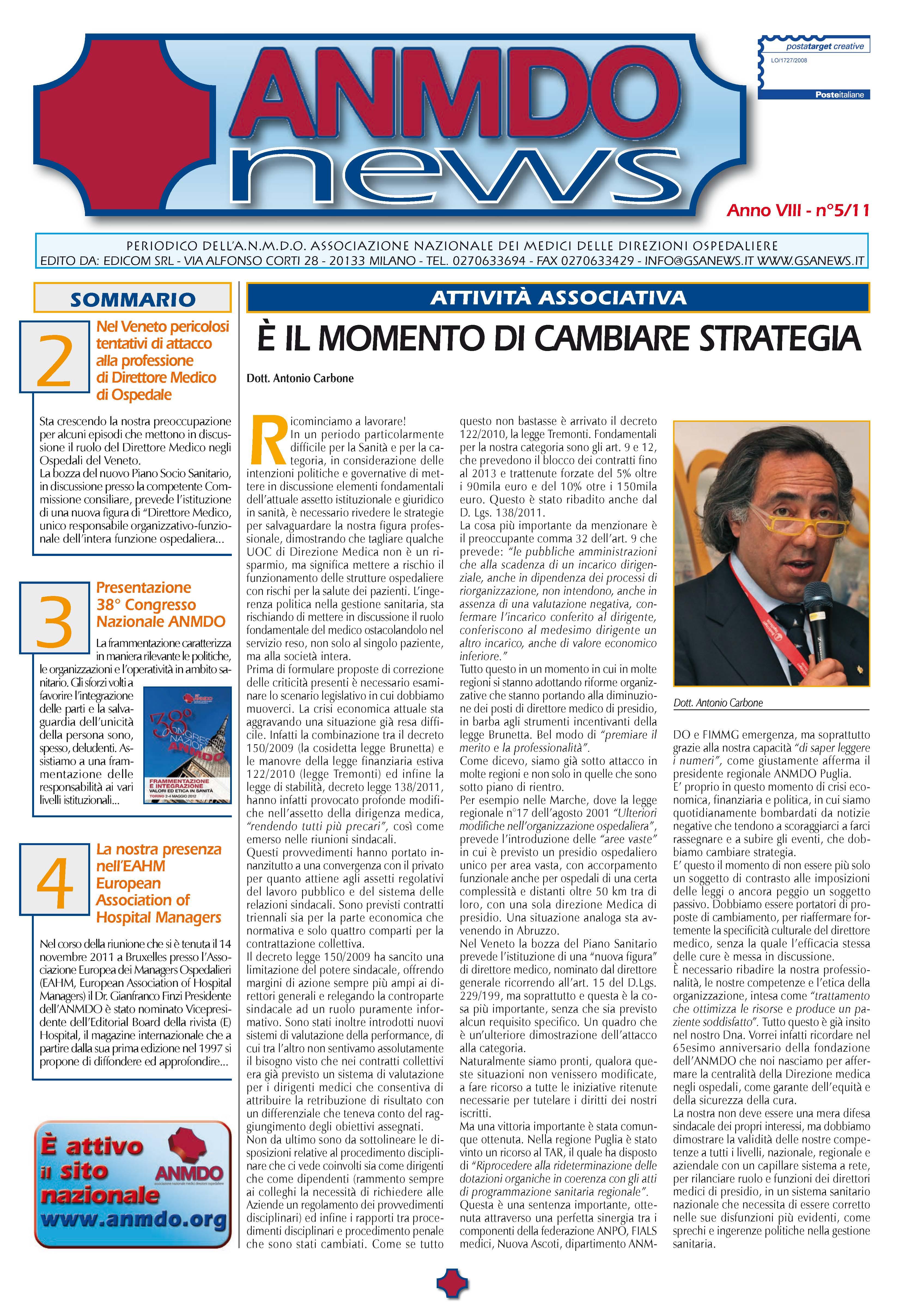pagine-da-anmdonews_5_11