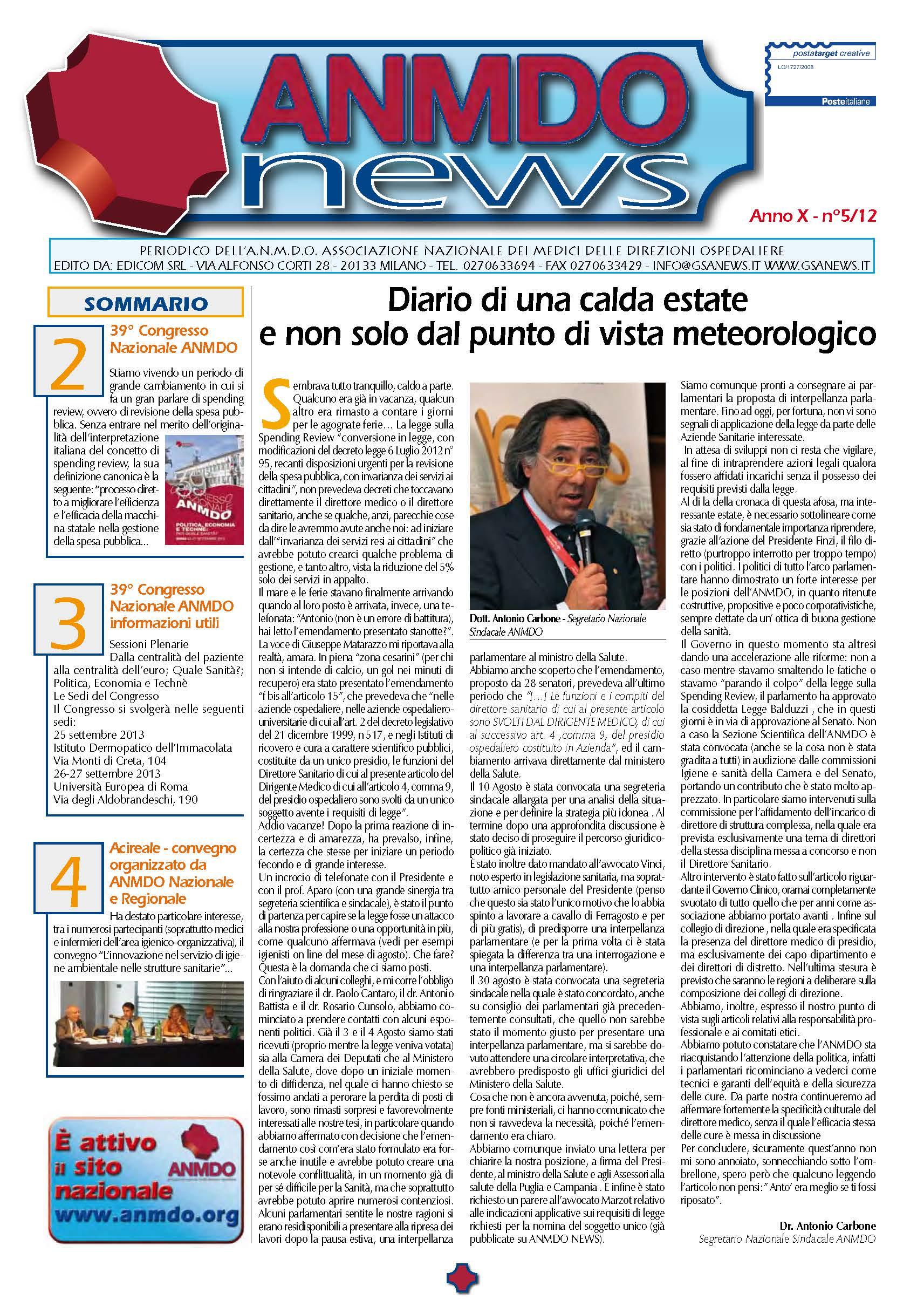 pagine-da-anmdonews_5_12